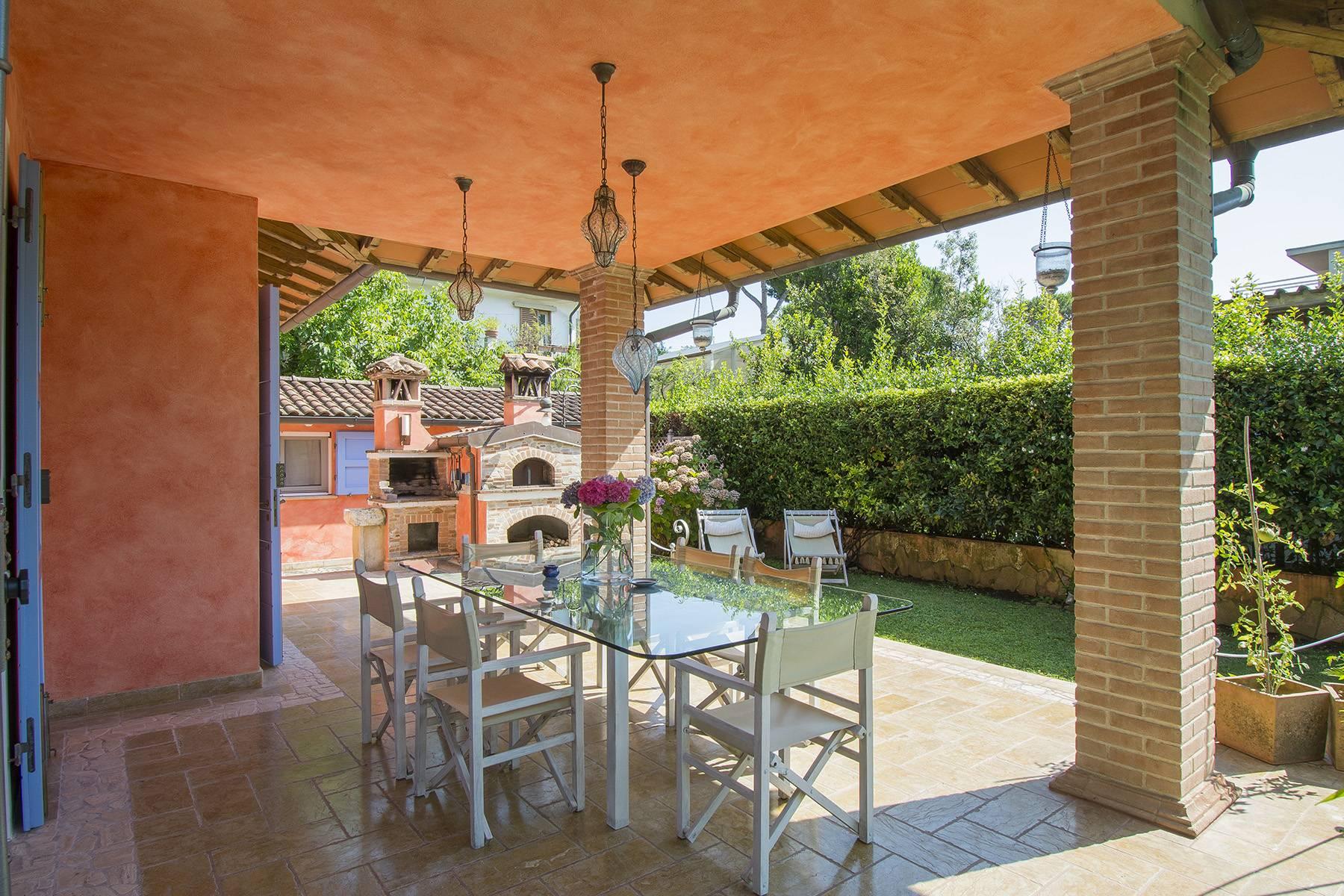 Casa indipendente in Vendita a Pietrasanta: 5 locali, 180 mq - Foto 12