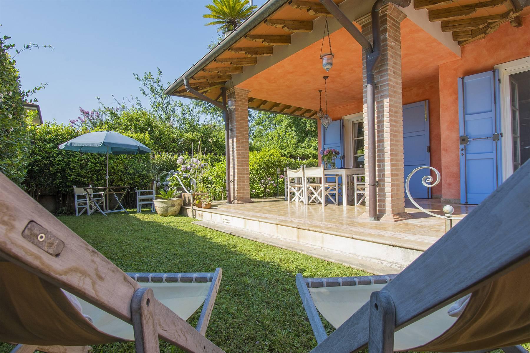 Casa indipendente in Vendita a Pietrasanta: 5 locali, 180 mq - Foto 4