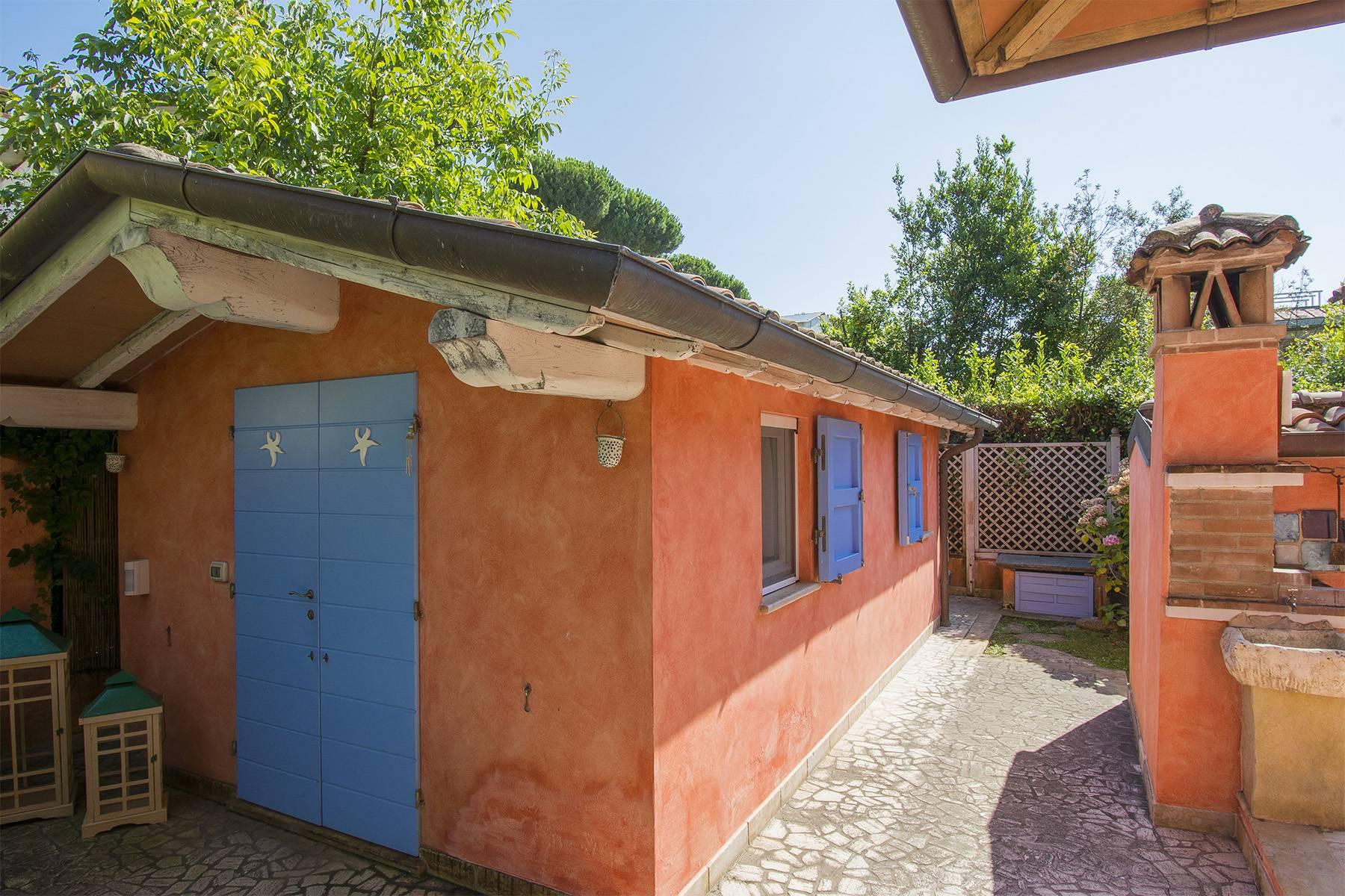 Casa indipendente in Vendita a Pietrasanta: 5 locali, 180 mq - Foto 5