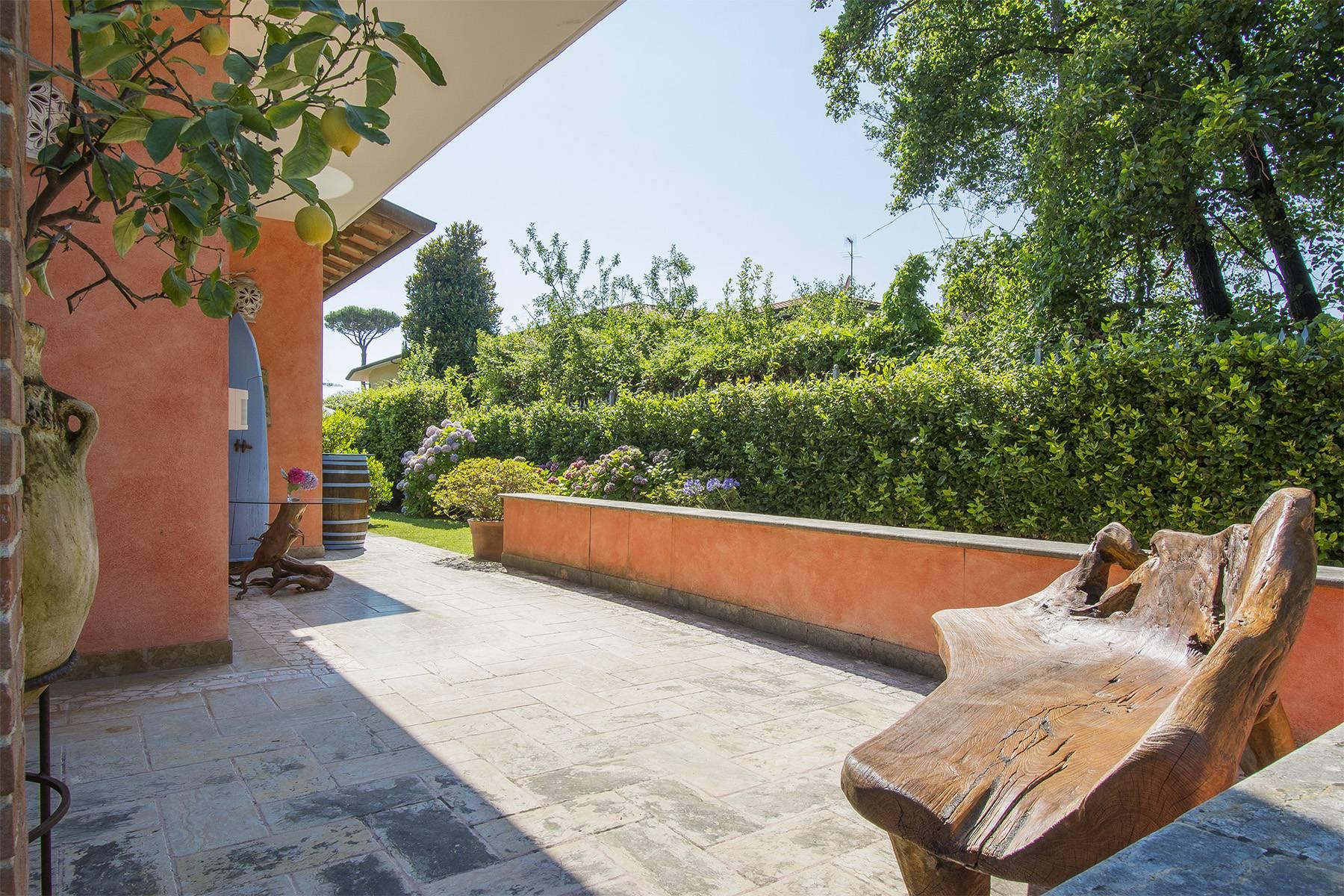 Casa indipendente in Vendita a Pietrasanta: 5 locali, 180 mq - Foto 13