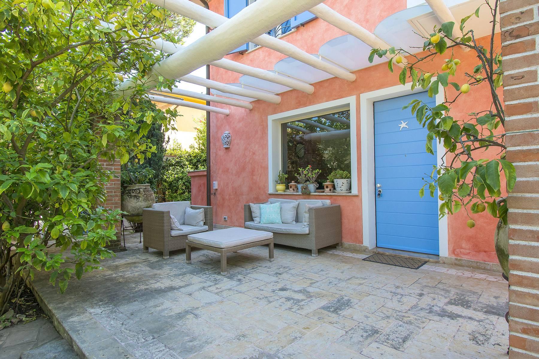 Casa indipendente in Vendita a Pietrasanta: 5 locali, 180 mq - Foto 3