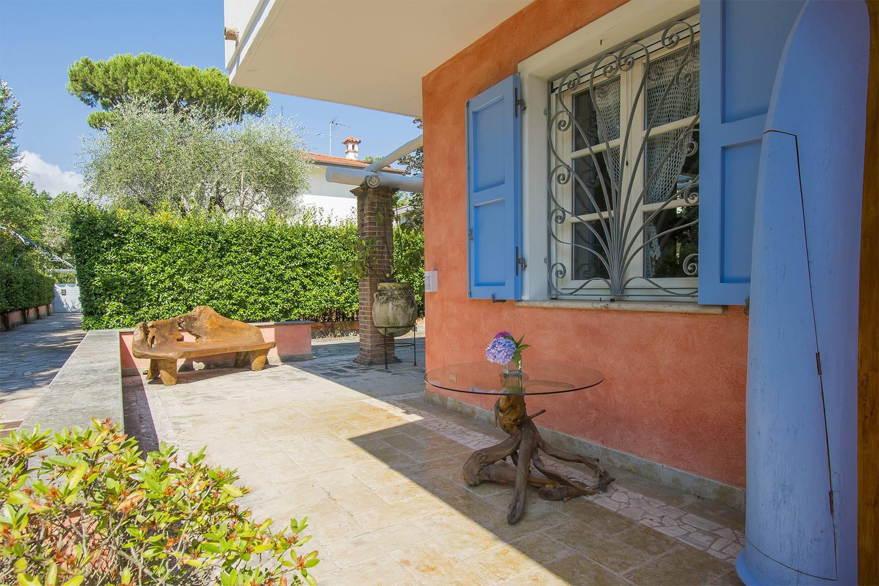 Casa indipendente in Vendita a Pietrasanta: 5 locali, 180 mq - Foto 2
