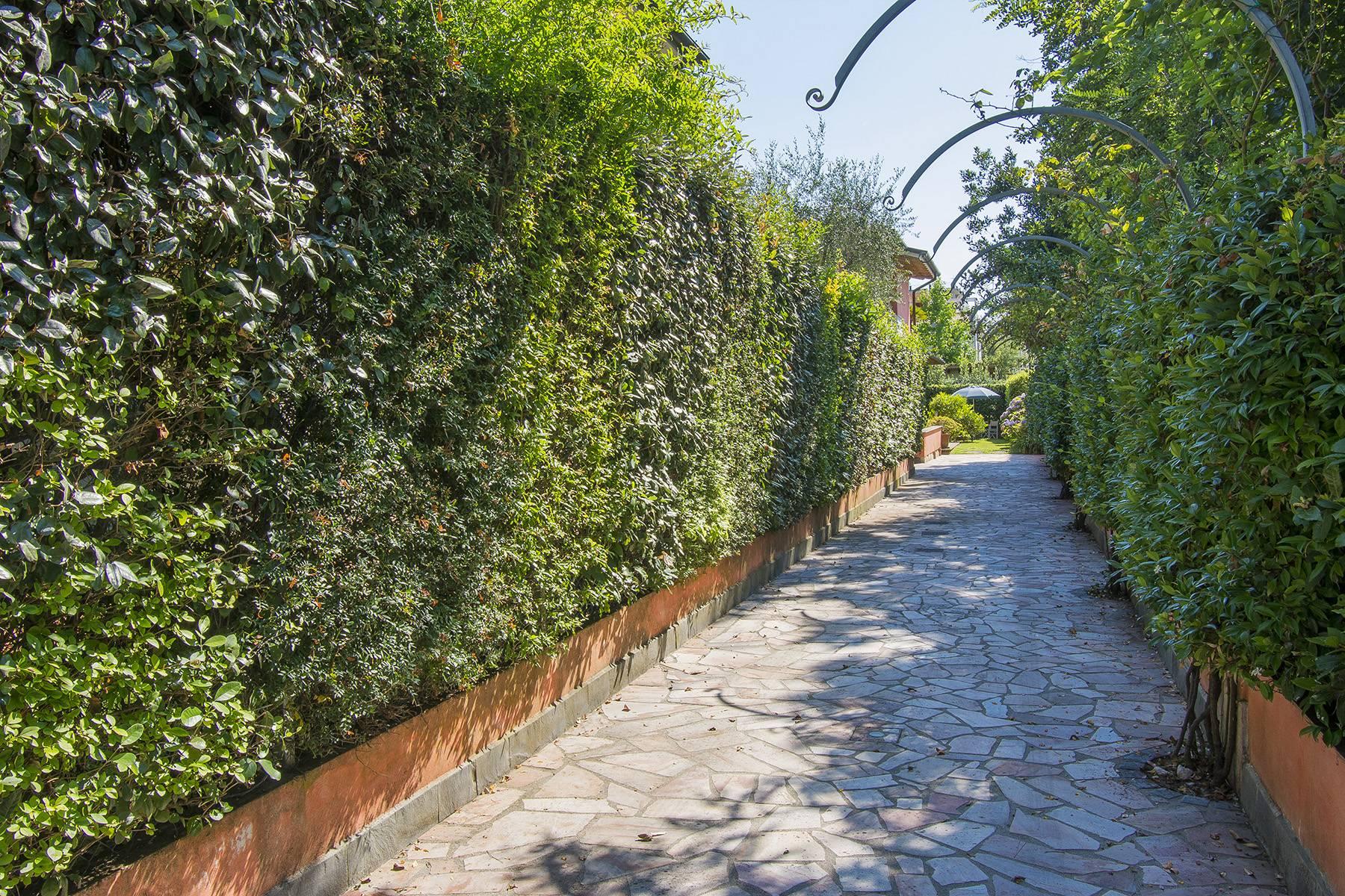 Casa indipendente in Vendita a Pietrasanta: 5 locali, 180 mq - Foto 30