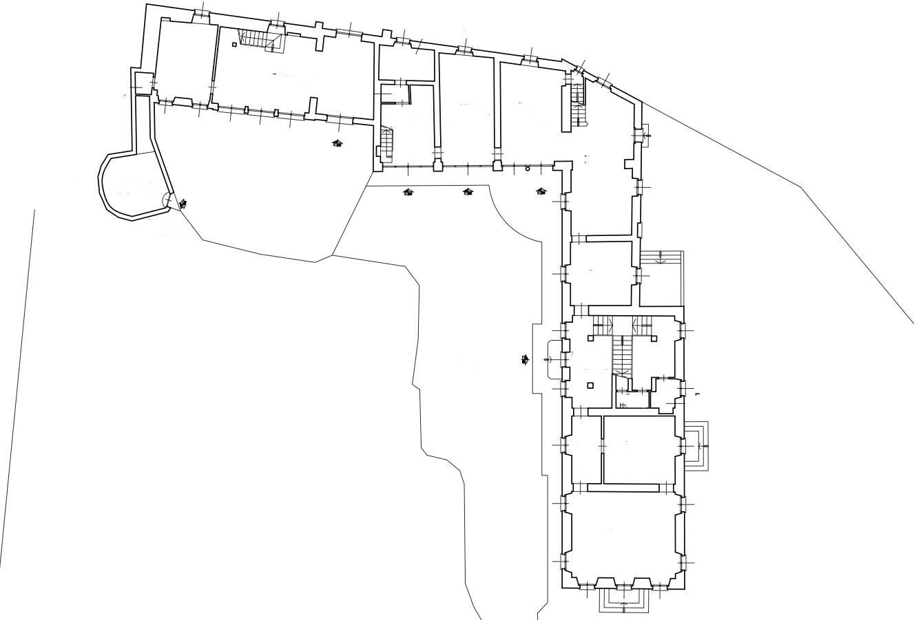 Villa in Vendita a Merate: 5 locali, 1200 mq - Foto 21