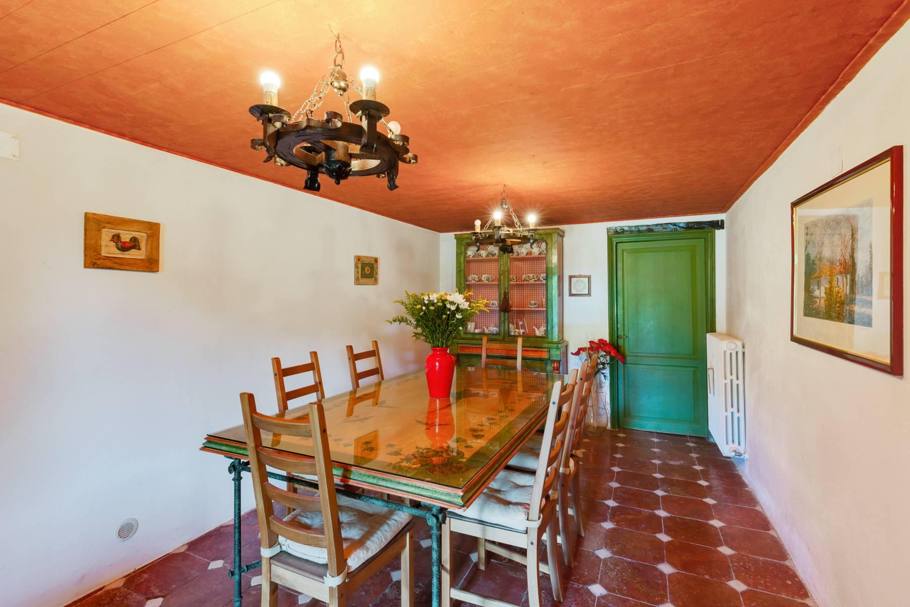 Rustico in Vendita a Orvieto: 5 locali, 484 mq - Foto 8