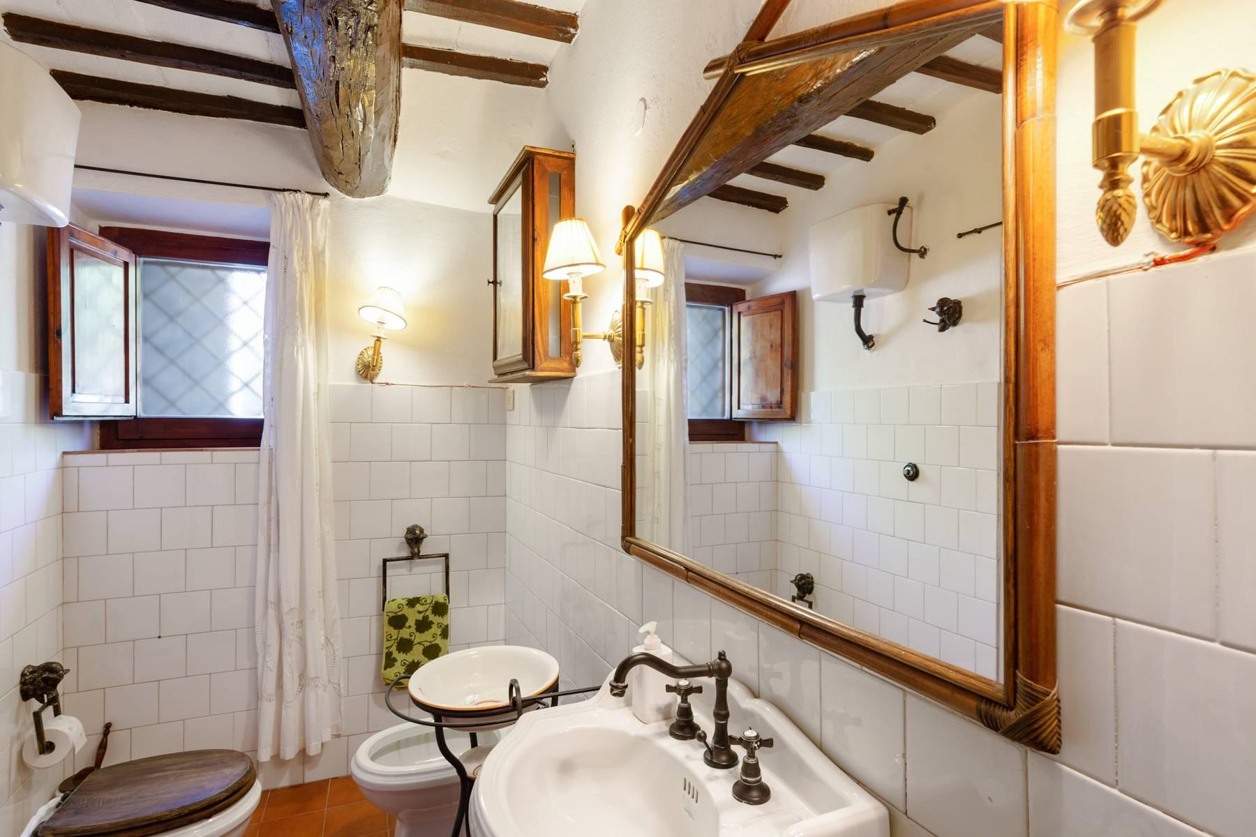 Rustico in Vendita a Orvieto: 5 locali, 484 mq - Foto 7
