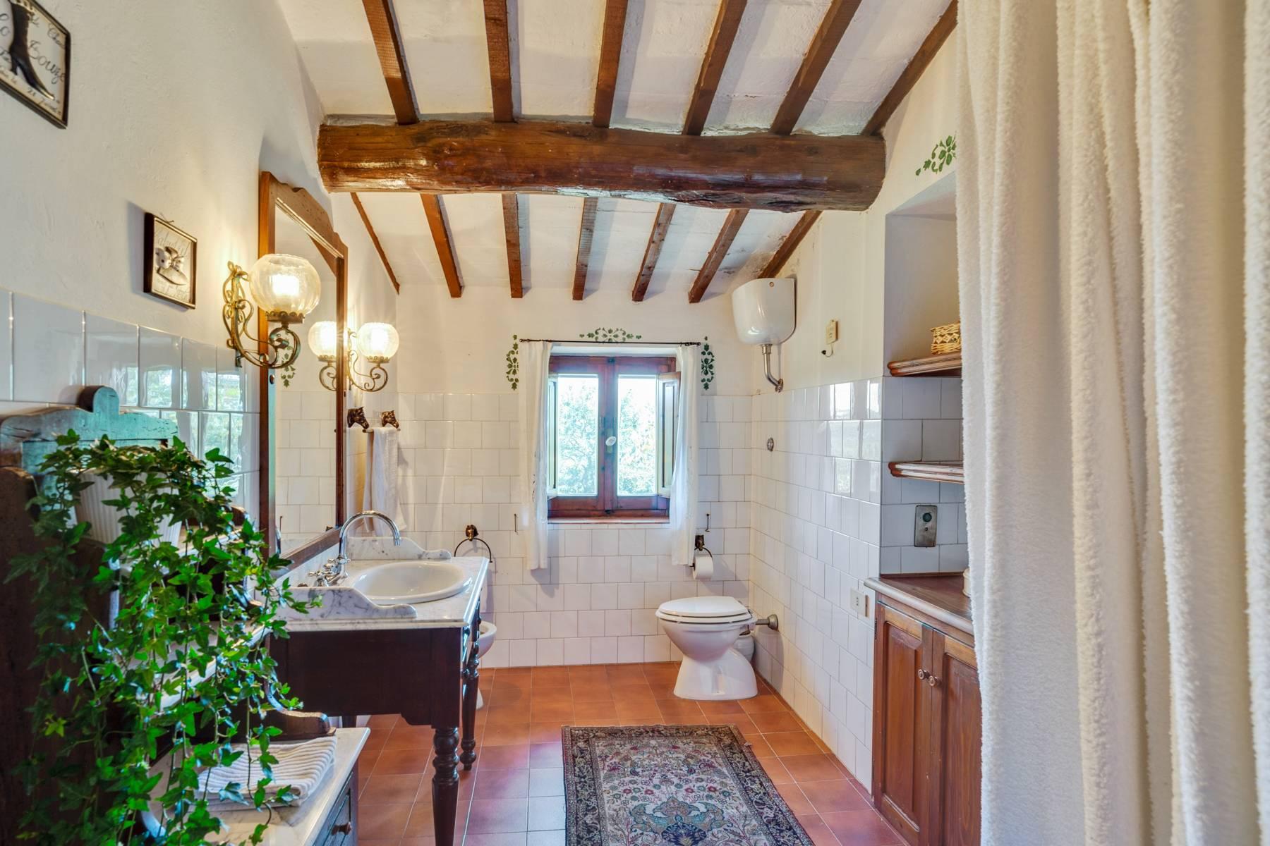 Rustico in Vendita a Orvieto: 5 locali, 484 mq - Foto 16
