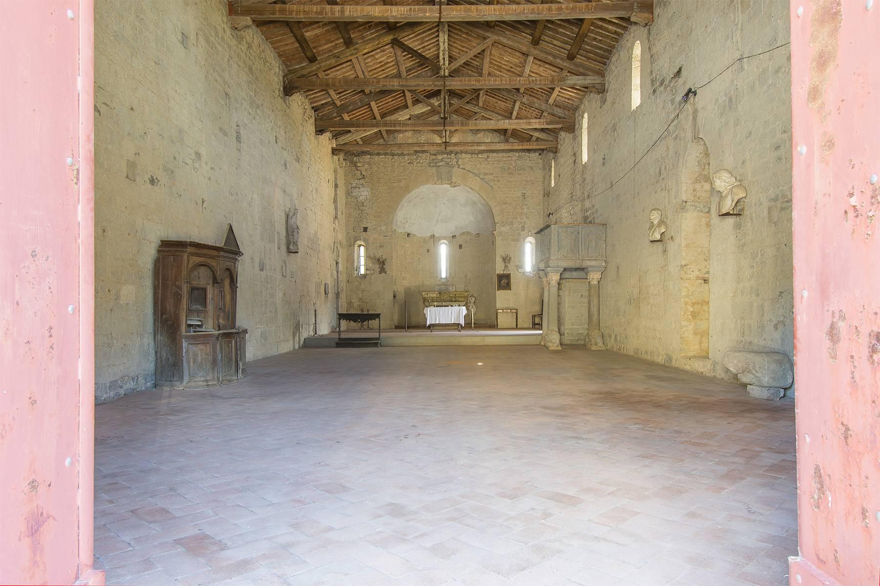 Rustico in Vendita a Pistoia: 5 locali, 650 mq - Foto 4