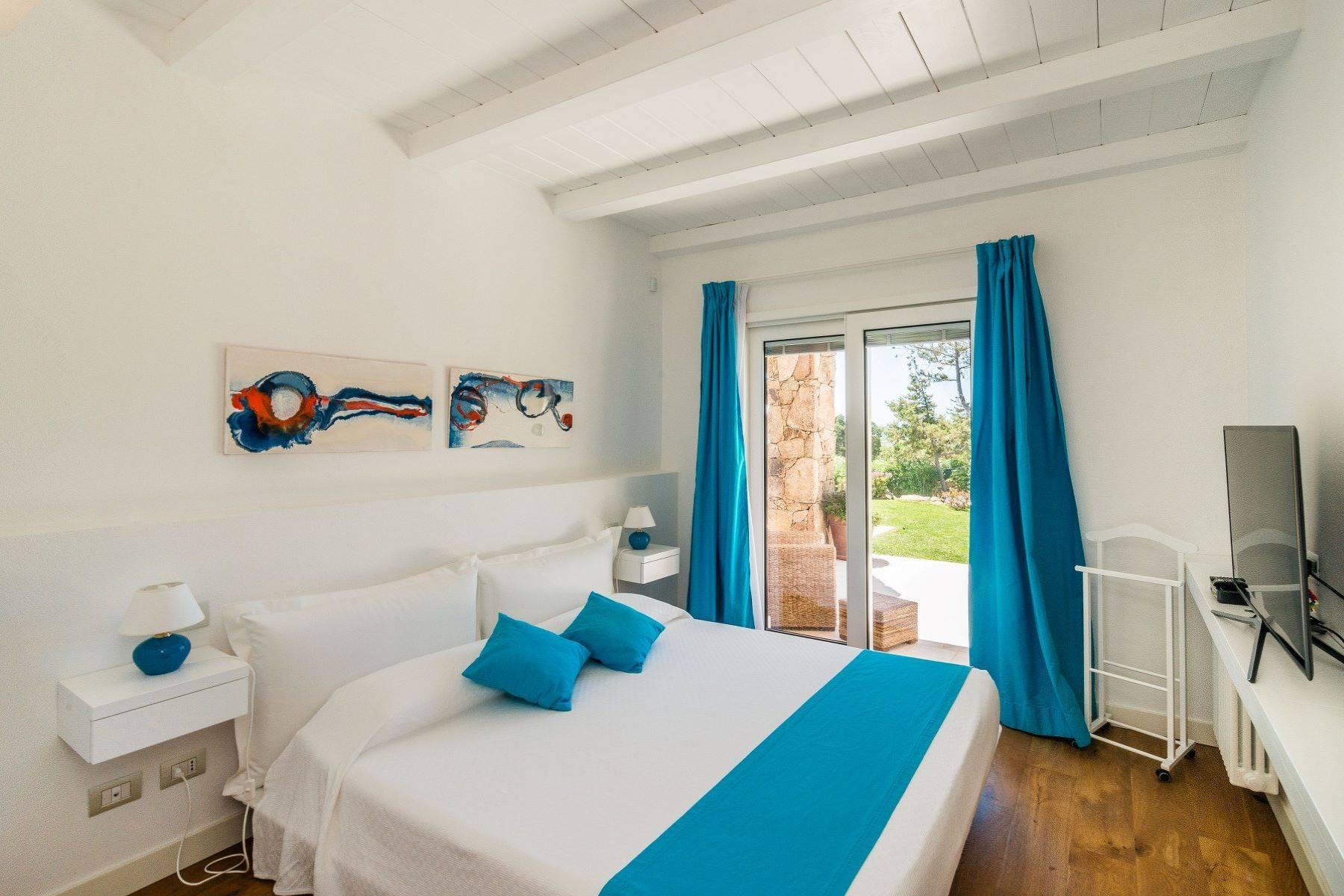 Villa in Vendita a Olbia: 5 locali, 700 mq - Foto 26