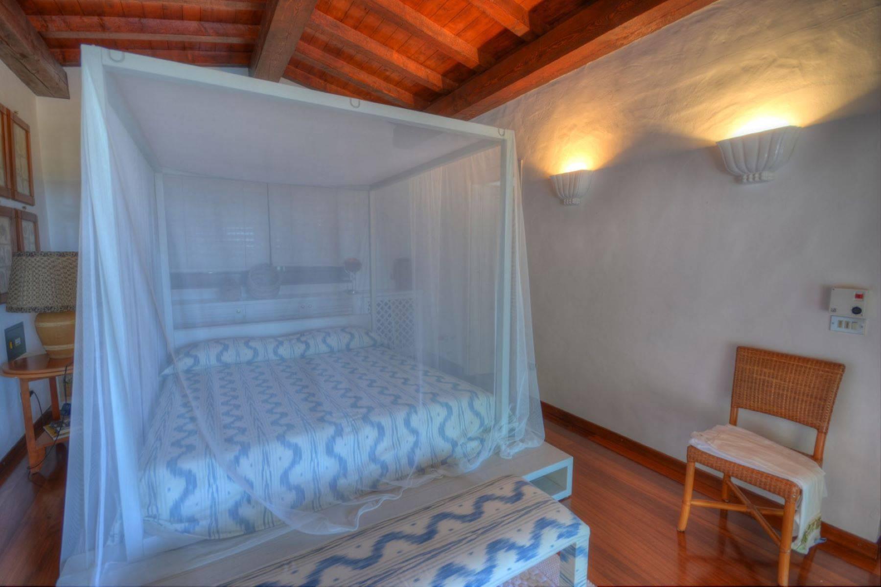Villa in Vendita a Olbia: 5 locali, 450 mq - Foto 7