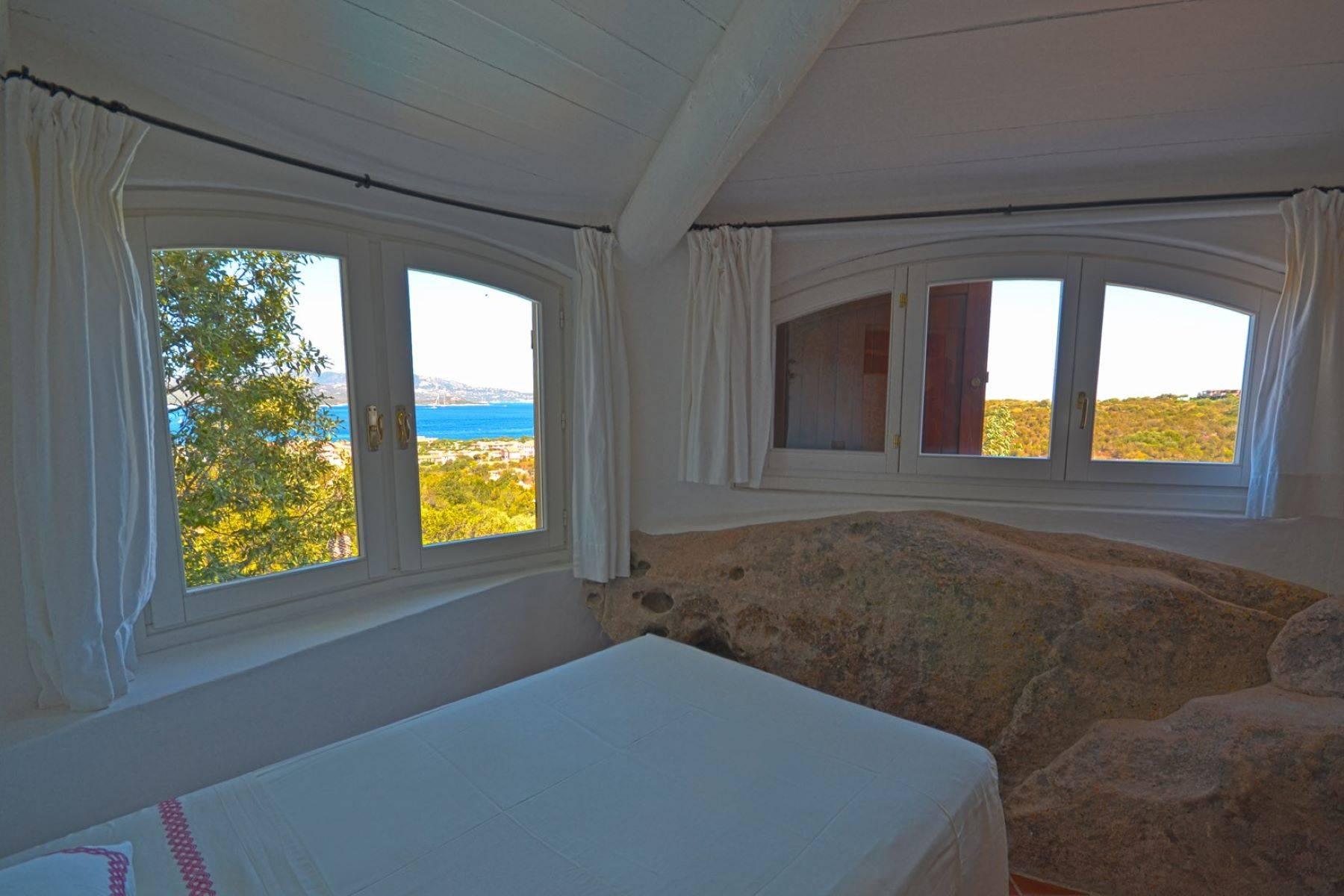 Villa in Vendita a Olbia: 5 locali, 450 mq - Foto 8