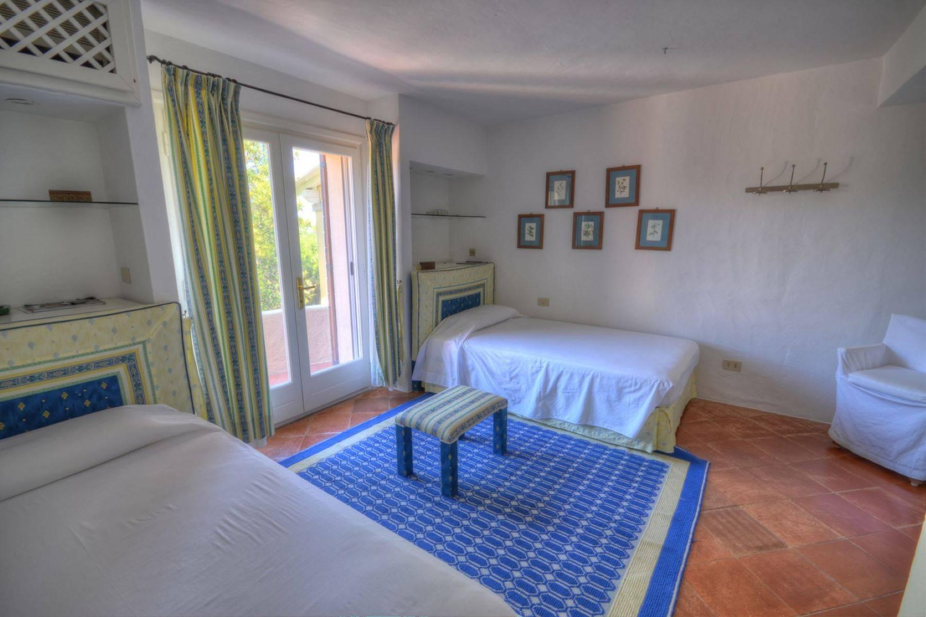 Villa in Vendita a Olbia: 5 locali, 450 mq - Foto 10