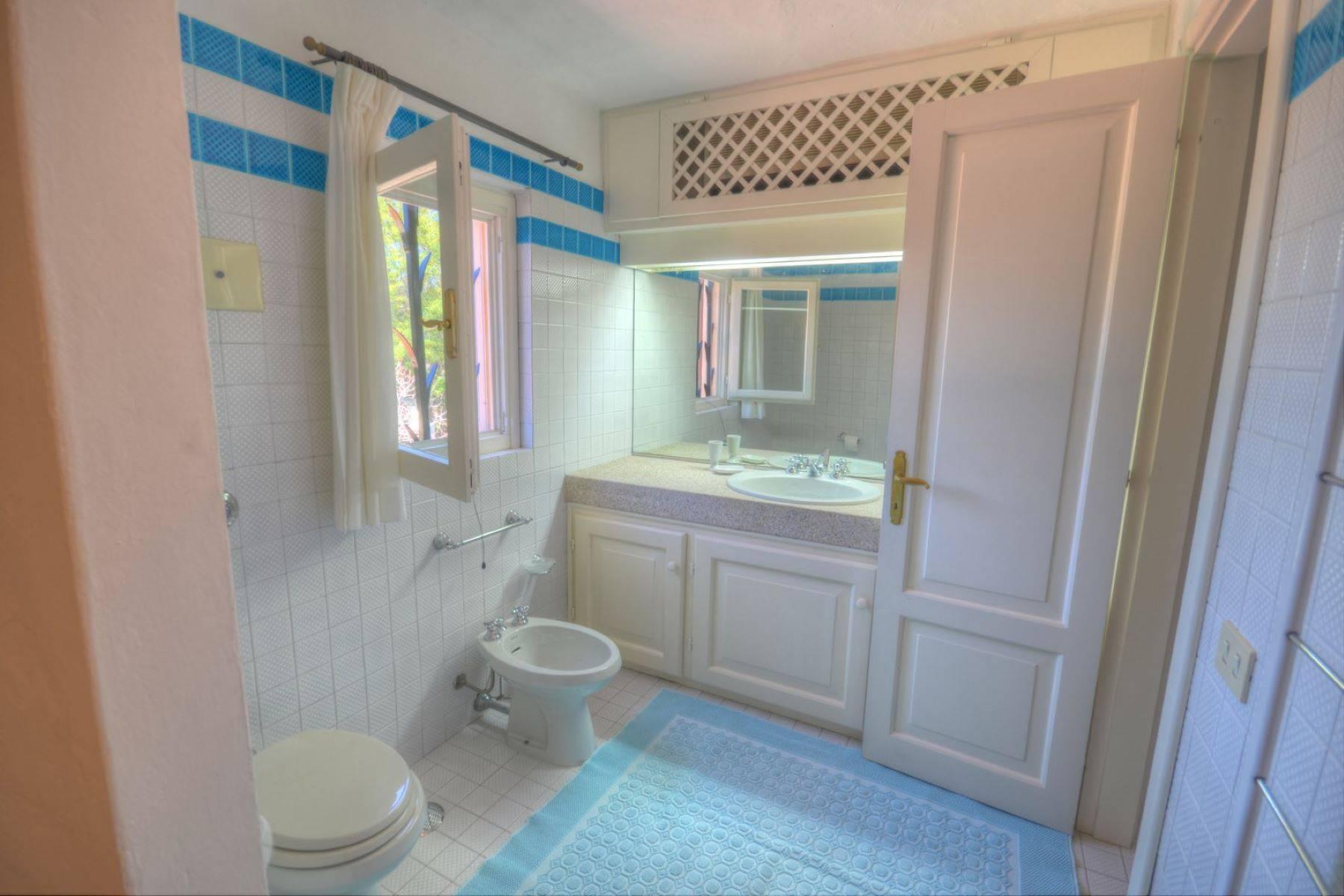 Villa in Vendita a Olbia: 5 locali, 450 mq - Foto 11