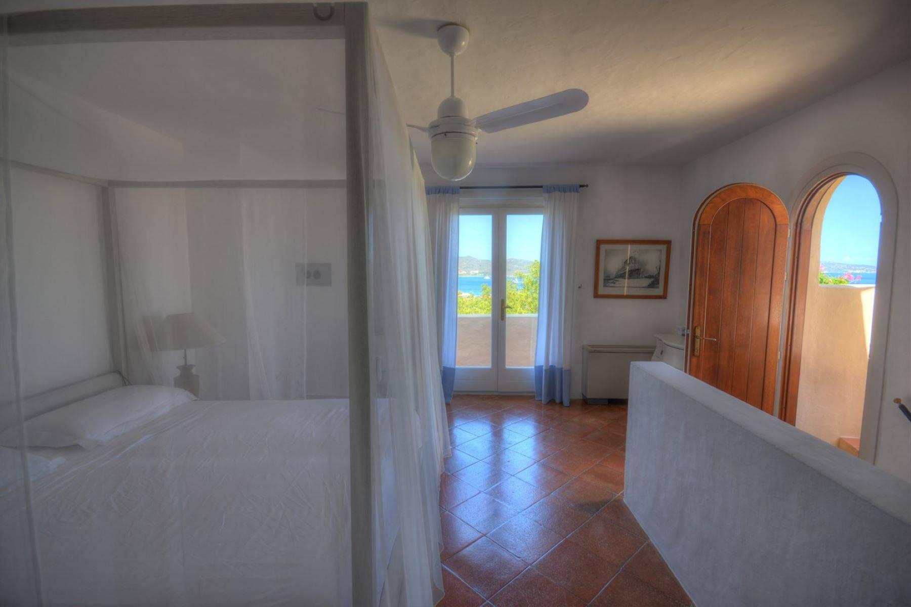 Villa in Vendita a Olbia: 5 locali, 450 mq - Foto 6