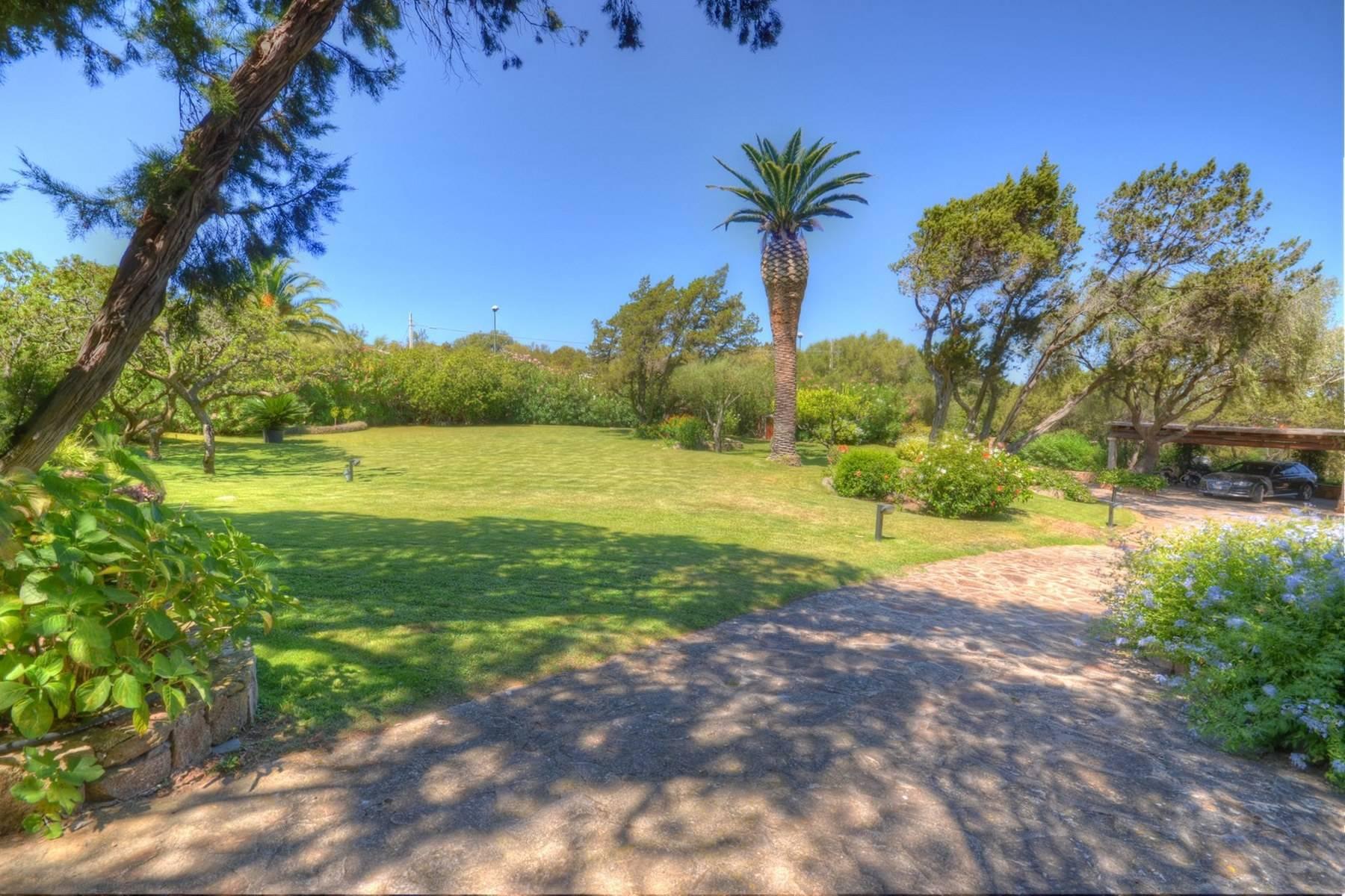 Villa in Vendita a Olbia: 5 locali, 450 mq - Foto 18