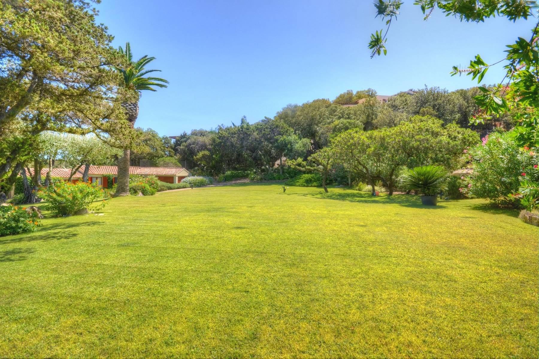 Villa in Vendita a Olbia: 5 locali, 450 mq - Foto 19