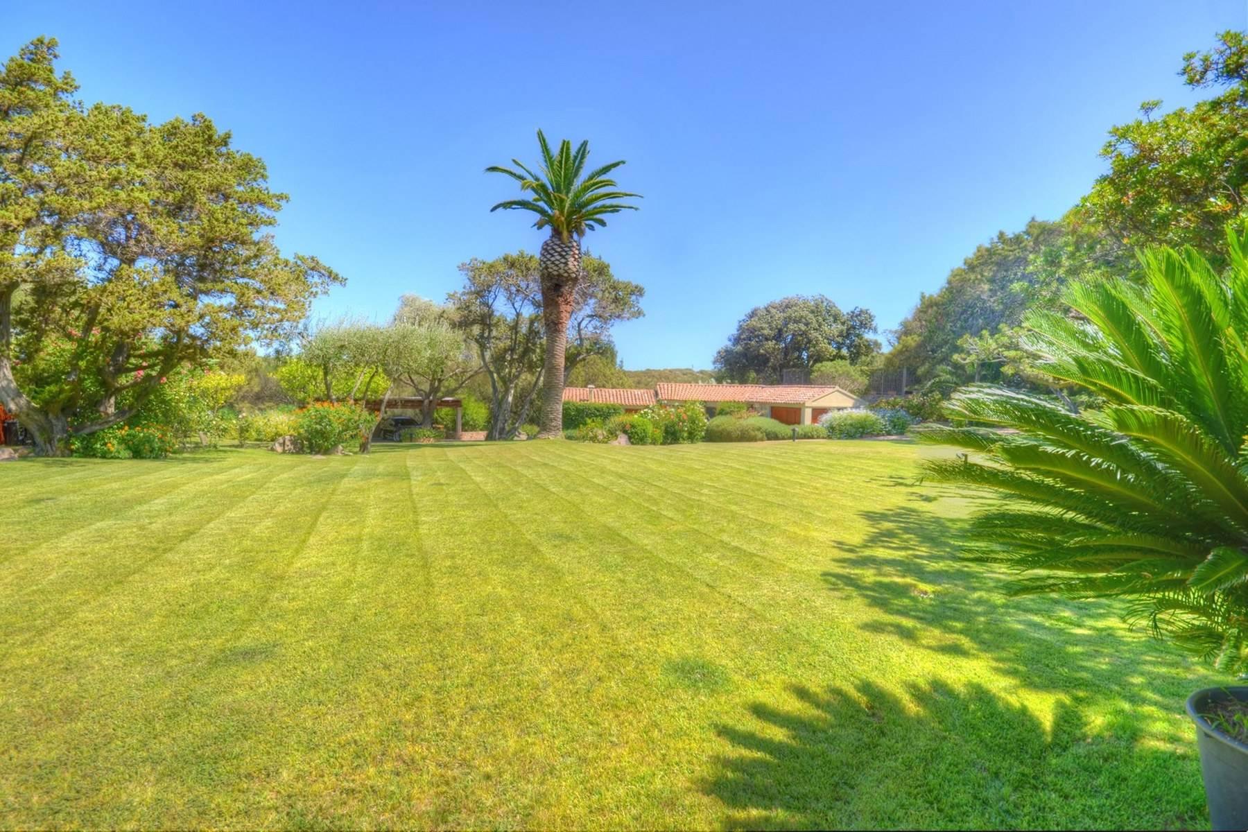 Villa in Vendita a Olbia: 5 locali, 450 mq - Foto 14