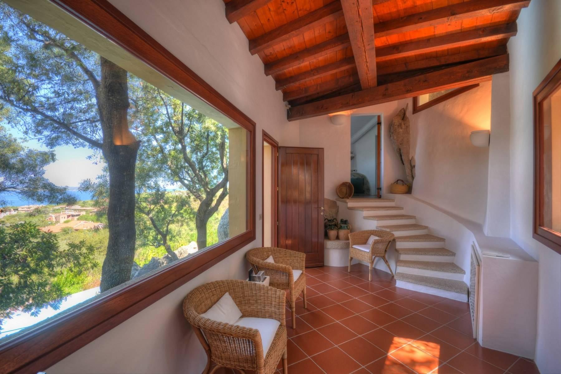 Villa in Vendita a Olbia: 5 locali, 450 mq - Foto 24