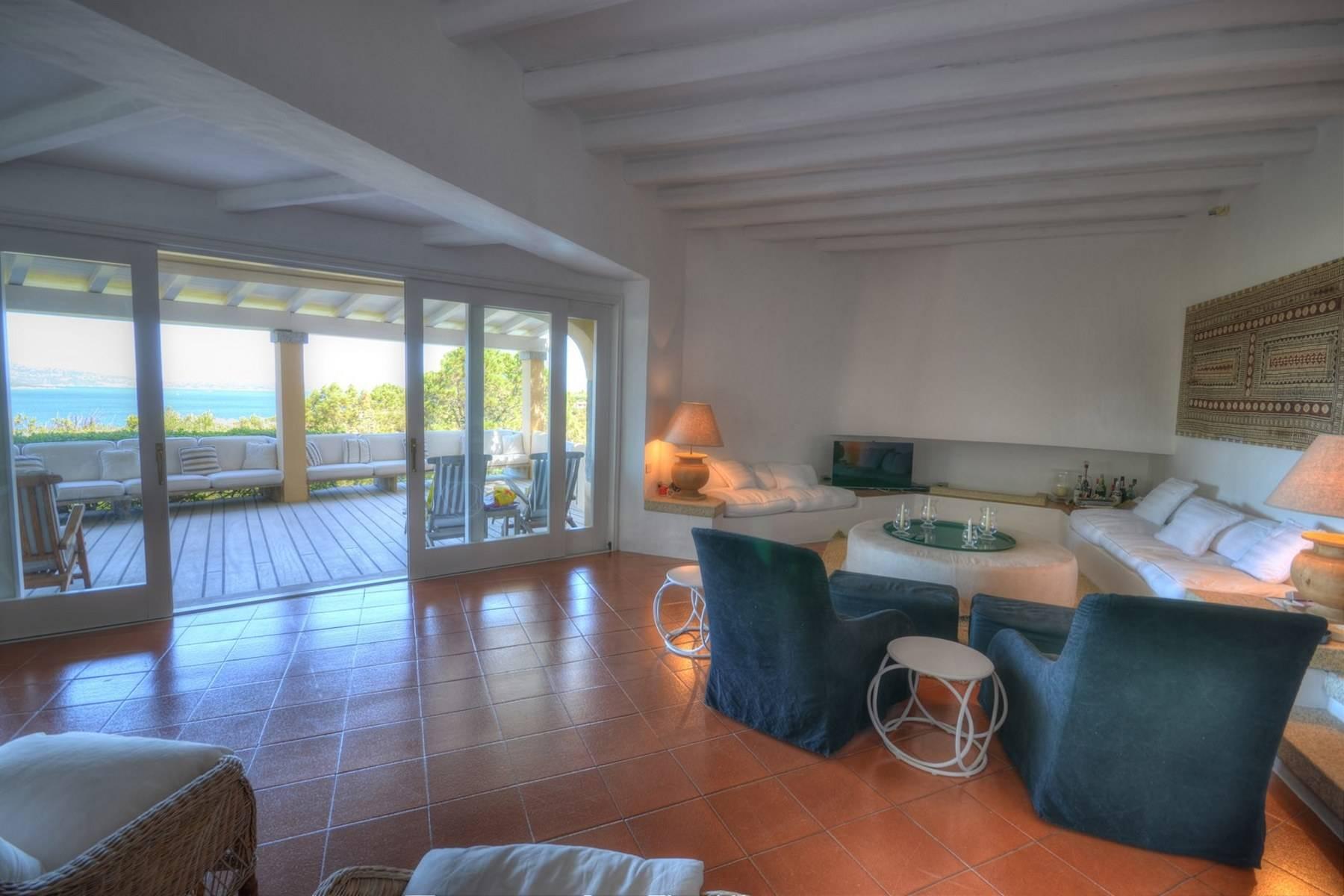Villa in Vendita a Olbia: 5 locali, 450 mq - Foto 5