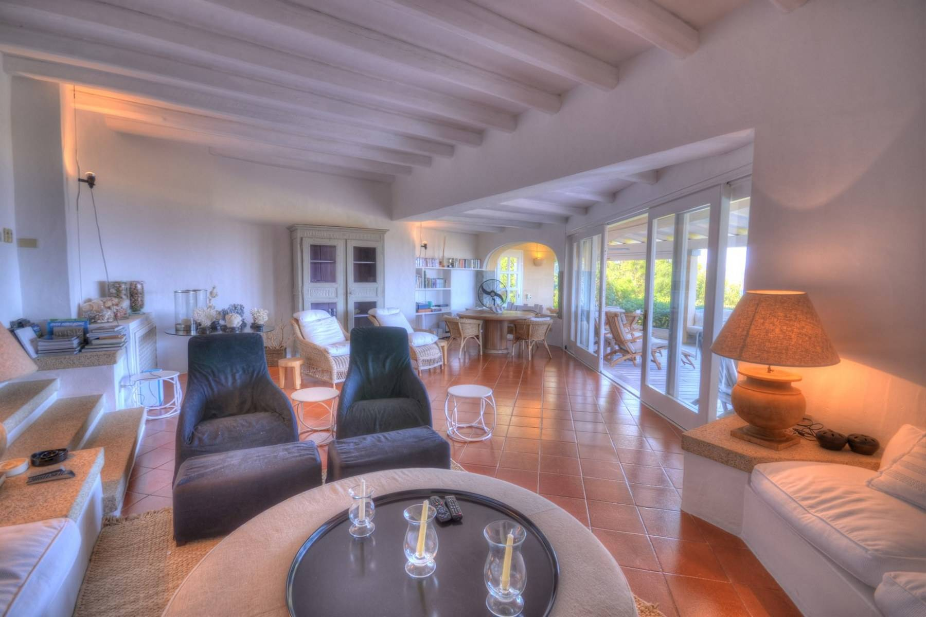 Villa in Vendita a Olbia: 5 locali, 450 mq - Foto 23