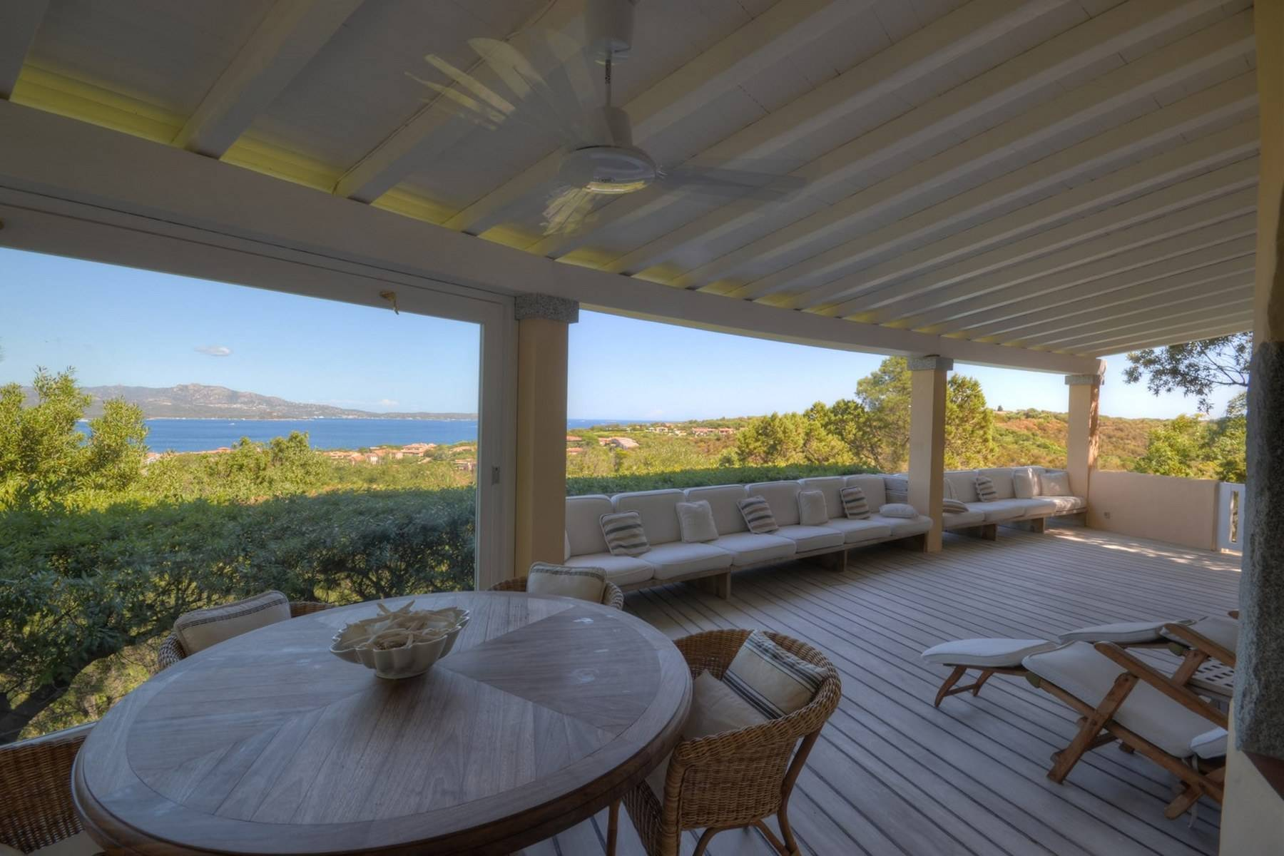 Villa in Vendita a Olbia: 5 locali, 450 mq - Foto 20