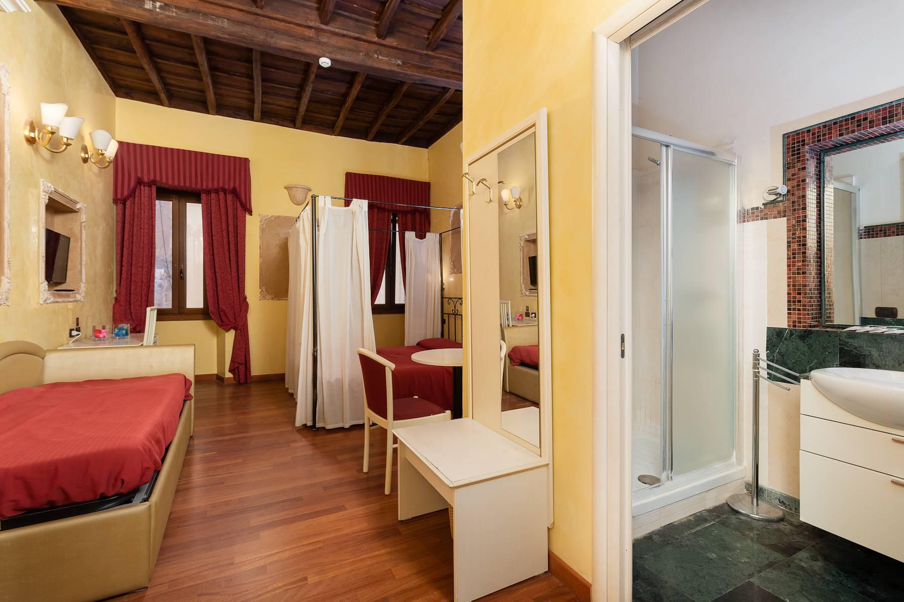 Appartamento in Vendita a Roma: 5 locali, 97 mq - Foto 6