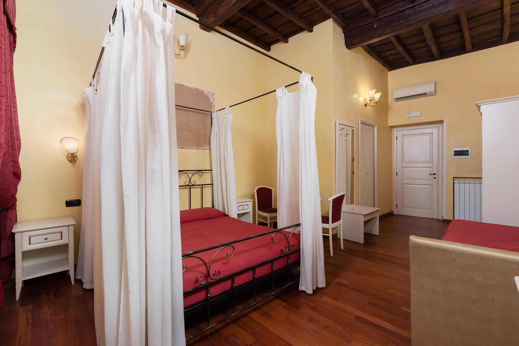 Appartamento in Vendita a Roma vico vicolo dei modelli