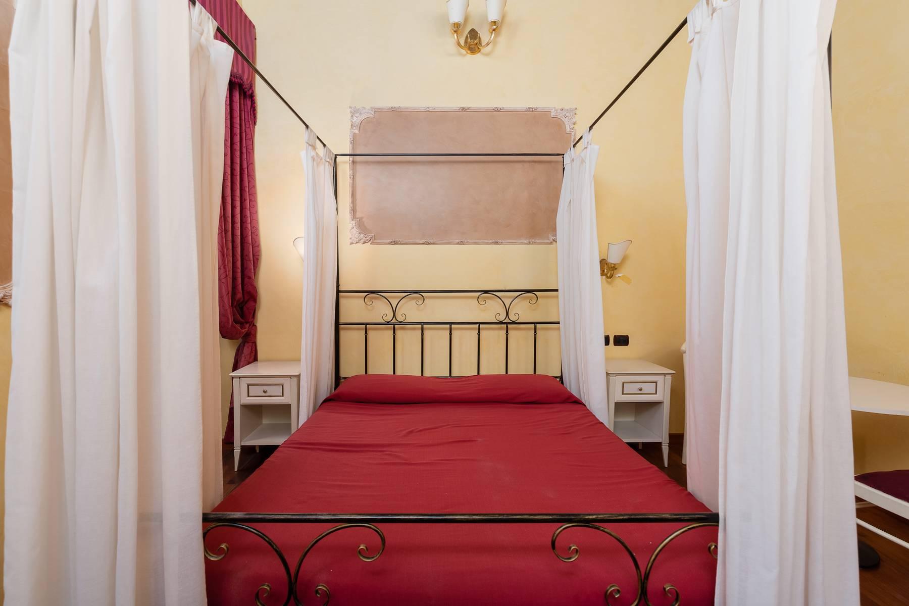 Appartamento in Vendita a Roma: 5 locali, 97 mq - Foto 3