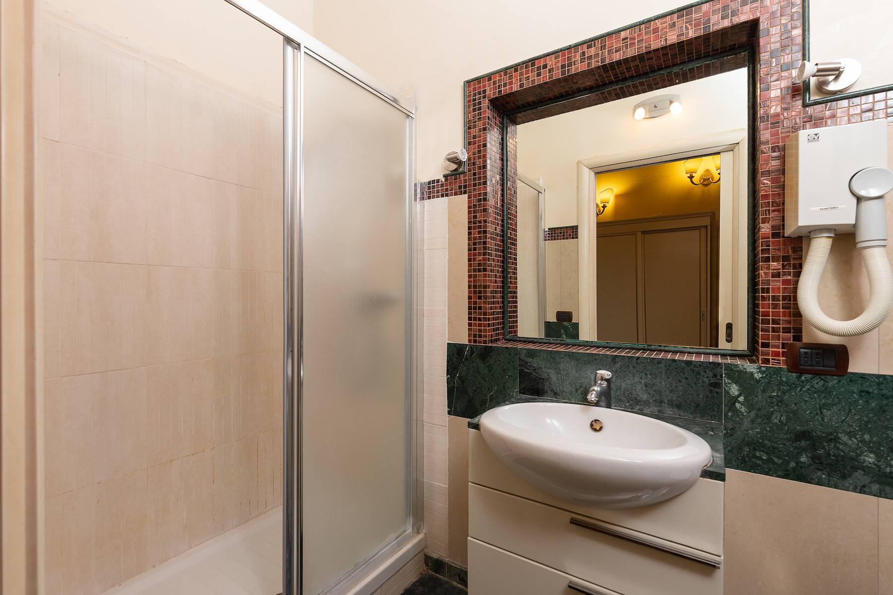 Appartamento in Vendita a Roma: 5 locali, 97 mq - Foto 8