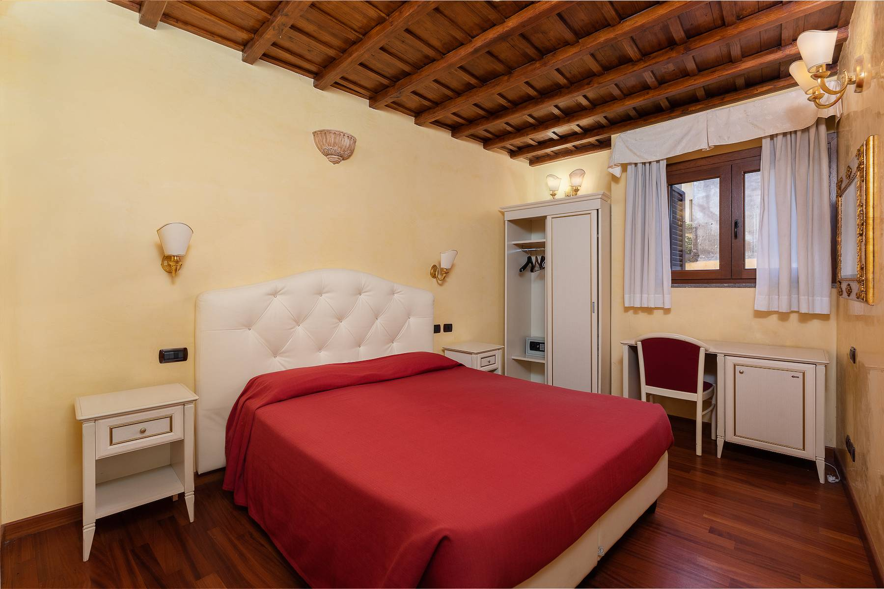 Appartamento in Vendita a Roma: 5 locali, 97 mq - Foto 5