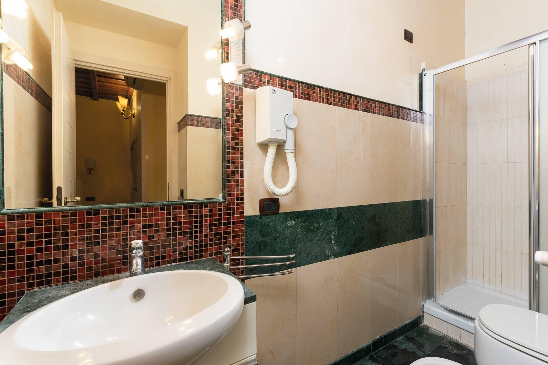 Appartamento in Vendita a Roma: 5 locali, 97 mq - Foto 10