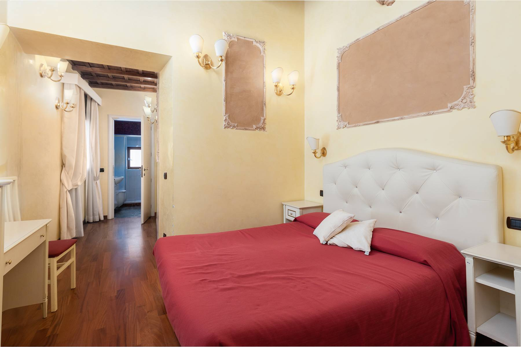 Appartamento in Vendita a Roma: 5 locali, 97 mq - Foto 4