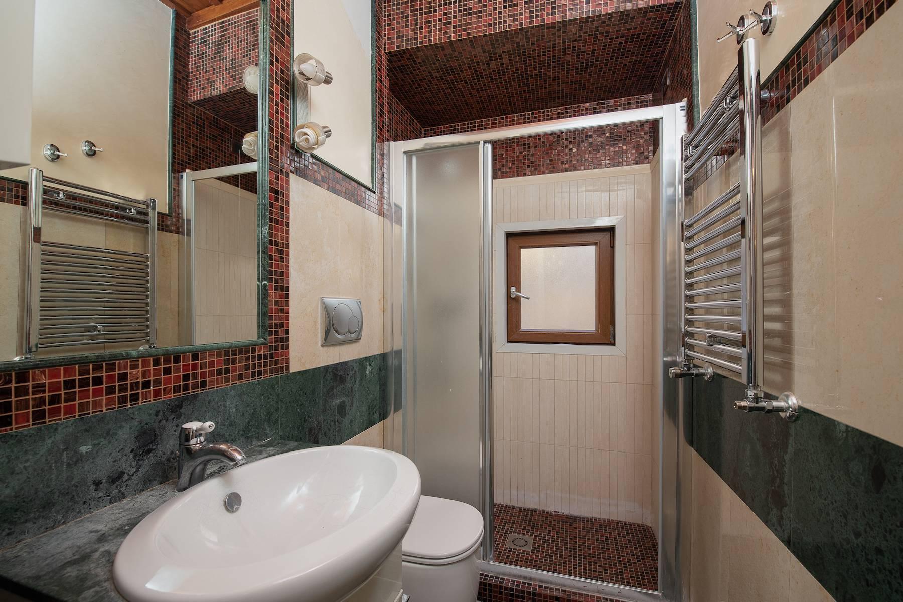 Appartamento in Vendita a Roma: 5 locali, 97 mq - Foto 9