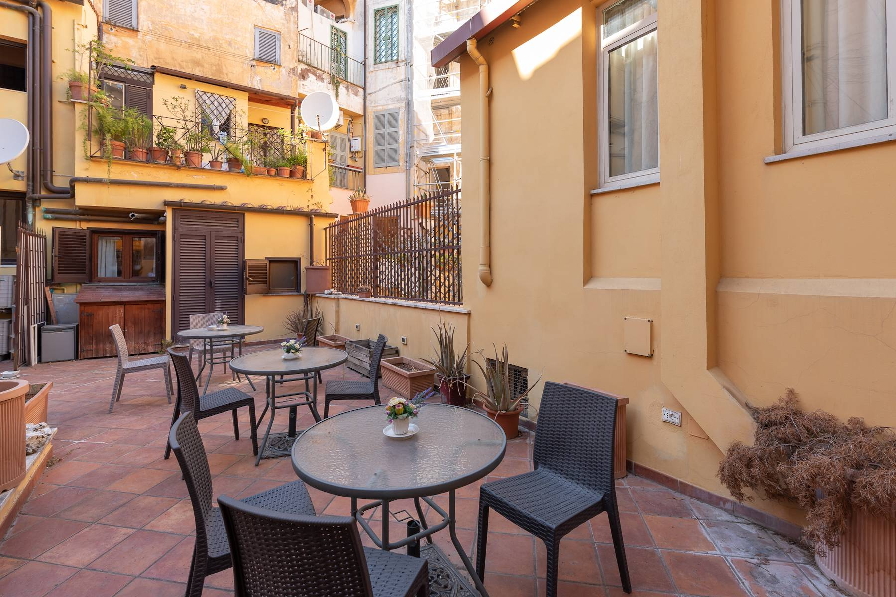 Appartamento in Vendita a Roma: 5 locali, 97 mq - Foto 11