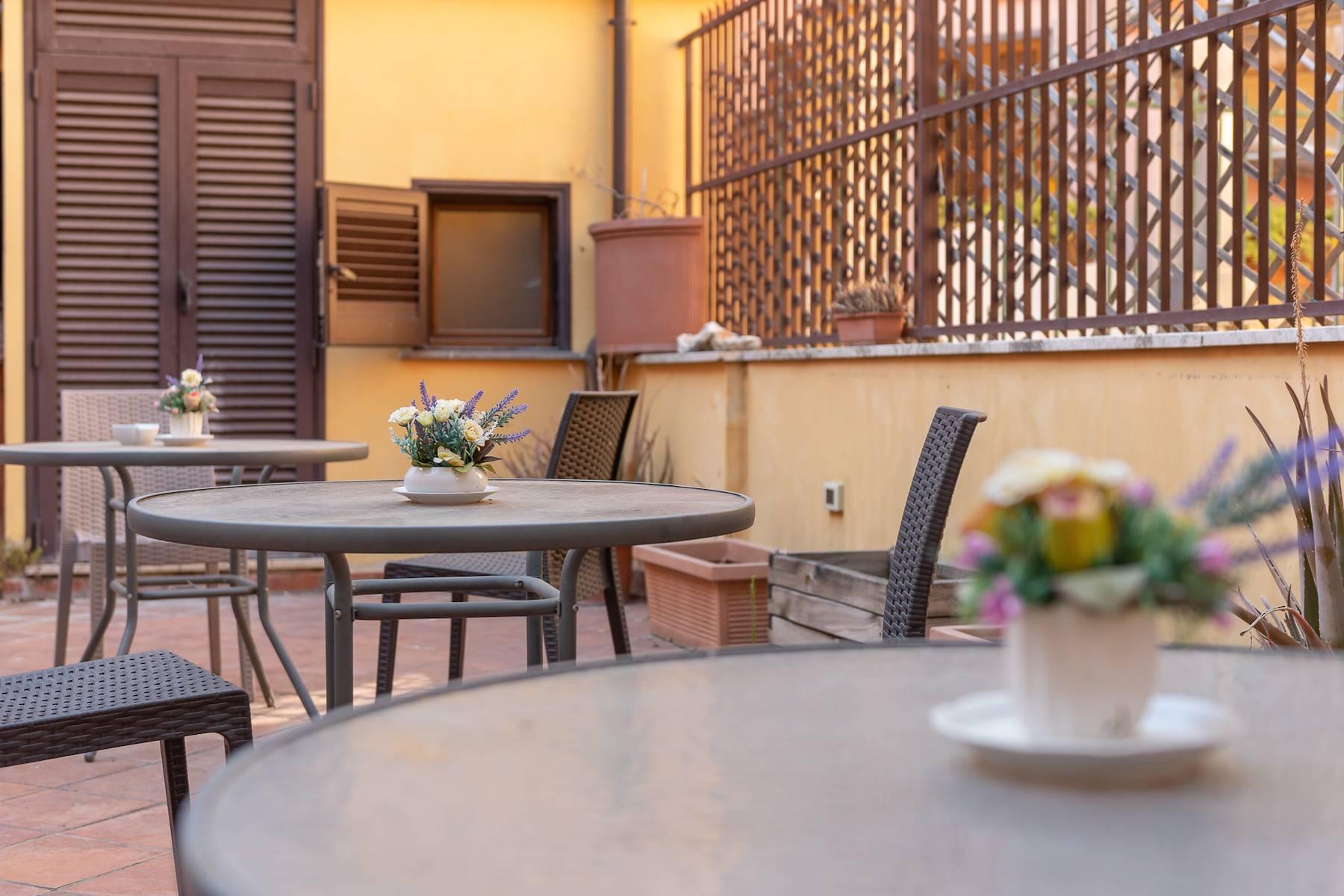 Appartamento in Vendita a Roma: 5 locali, 97 mq - Foto 12