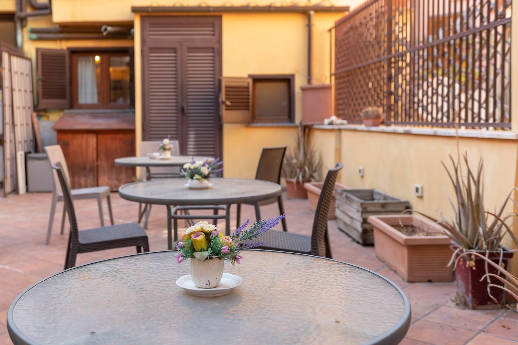 Appartamento in Vendita a Roma: 5 locali, 97 mq - Foto 14