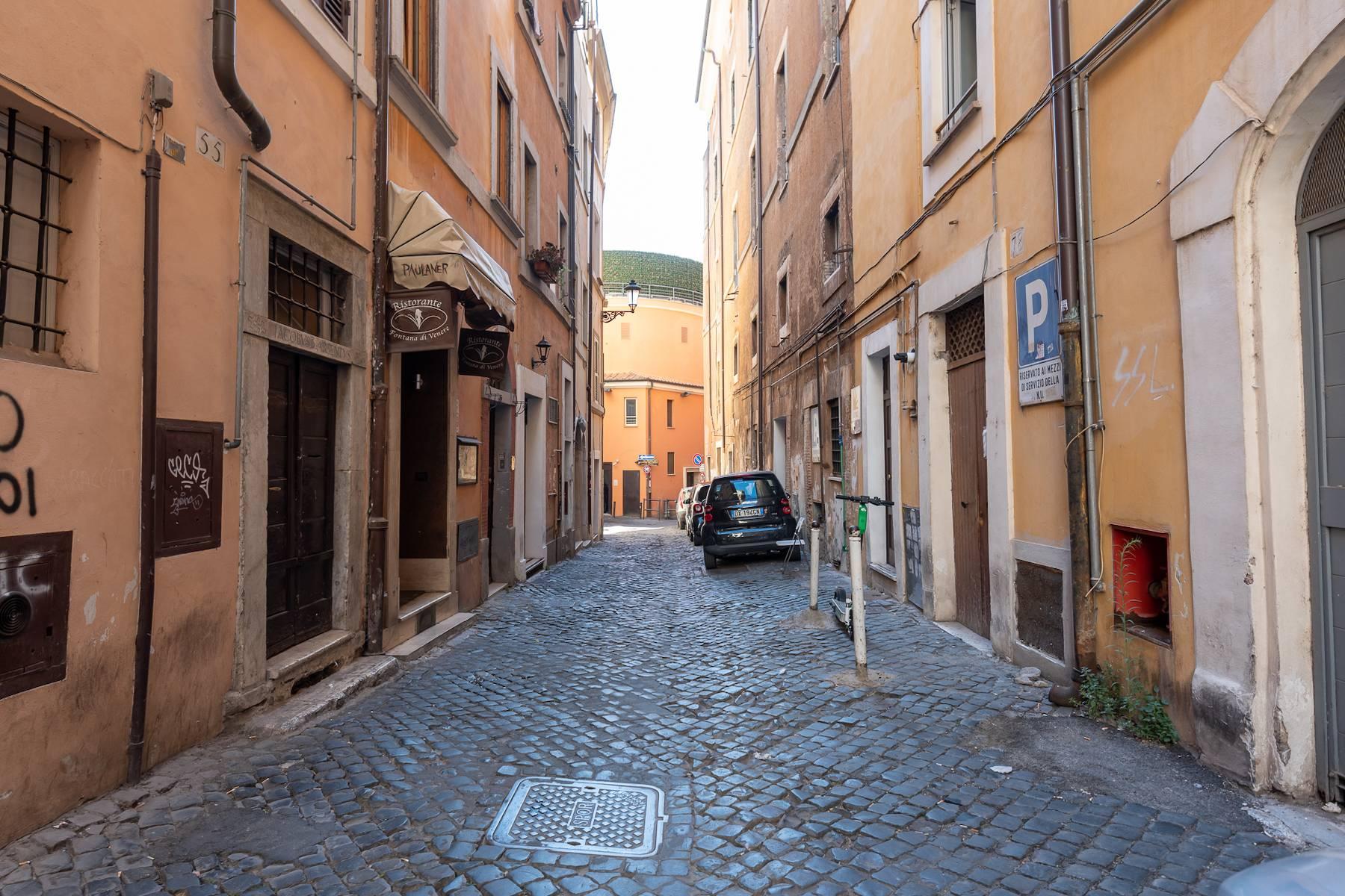 Appartamento in Vendita a Roma: 5 locali, 97 mq - Foto 16