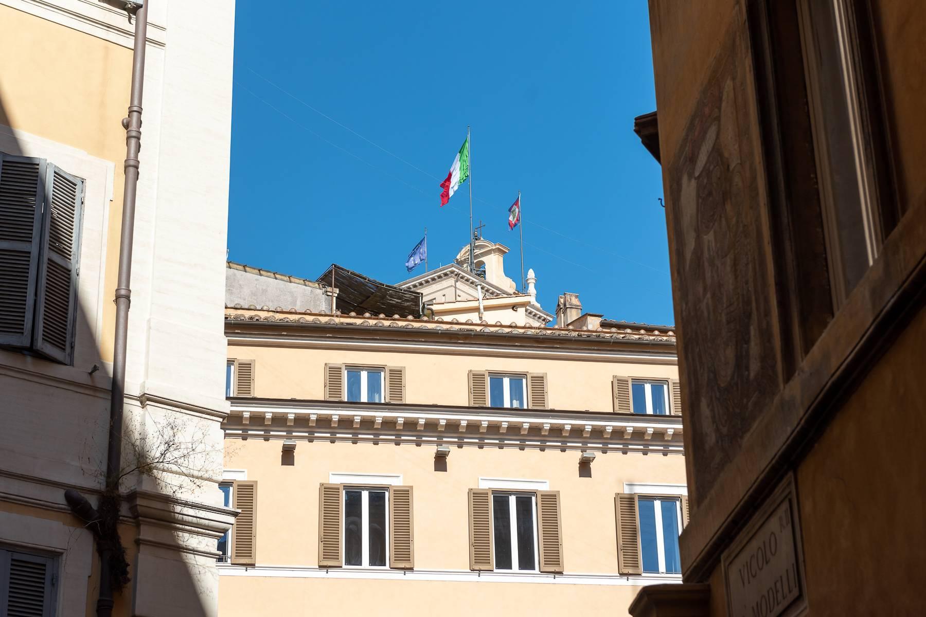Appartamento in Vendita a Roma: 5 locali, 97 mq - Foto 17