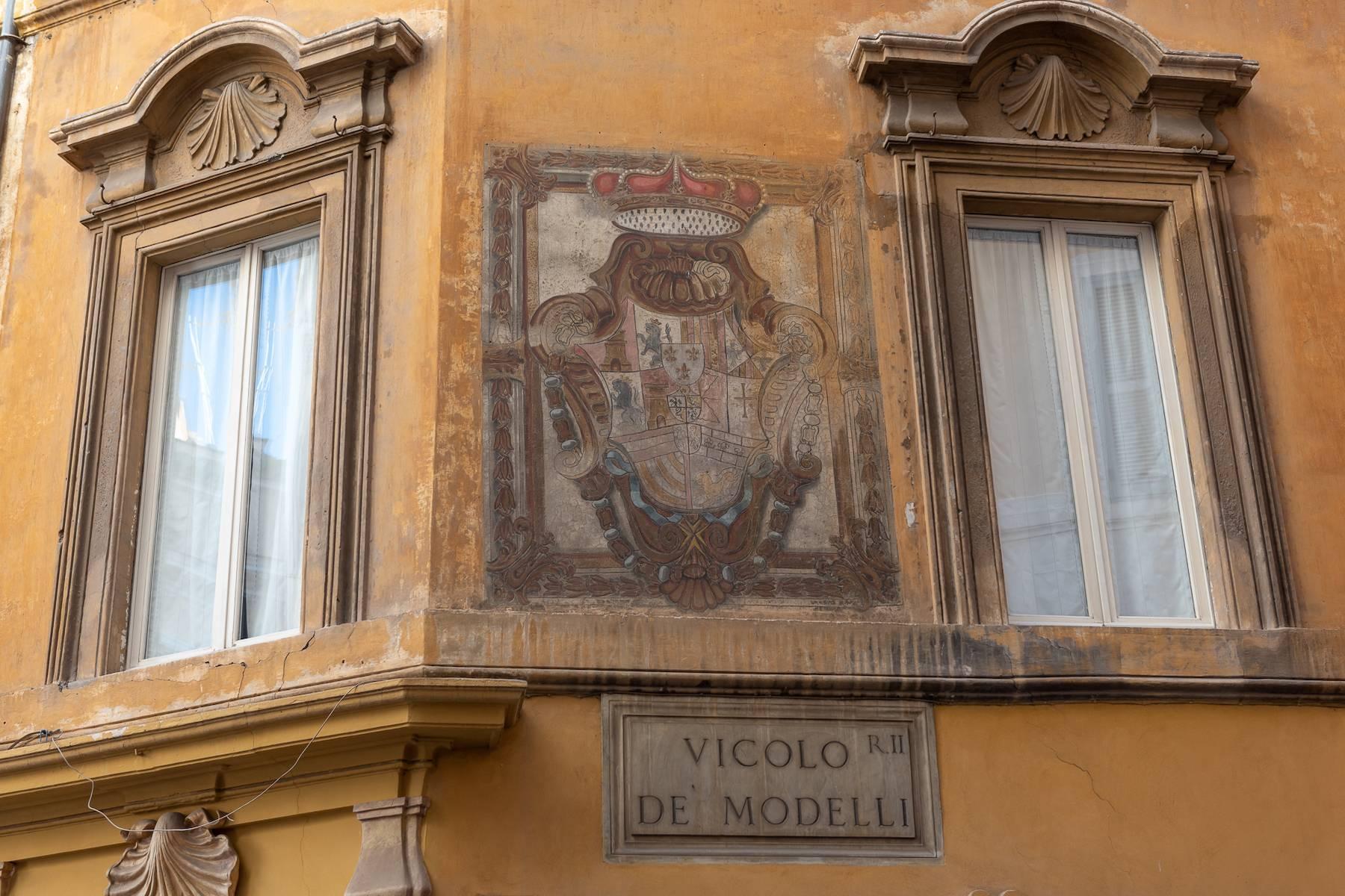 Appartamento in Vendita a Roma: 5 locali, 97 mq - Foto 15