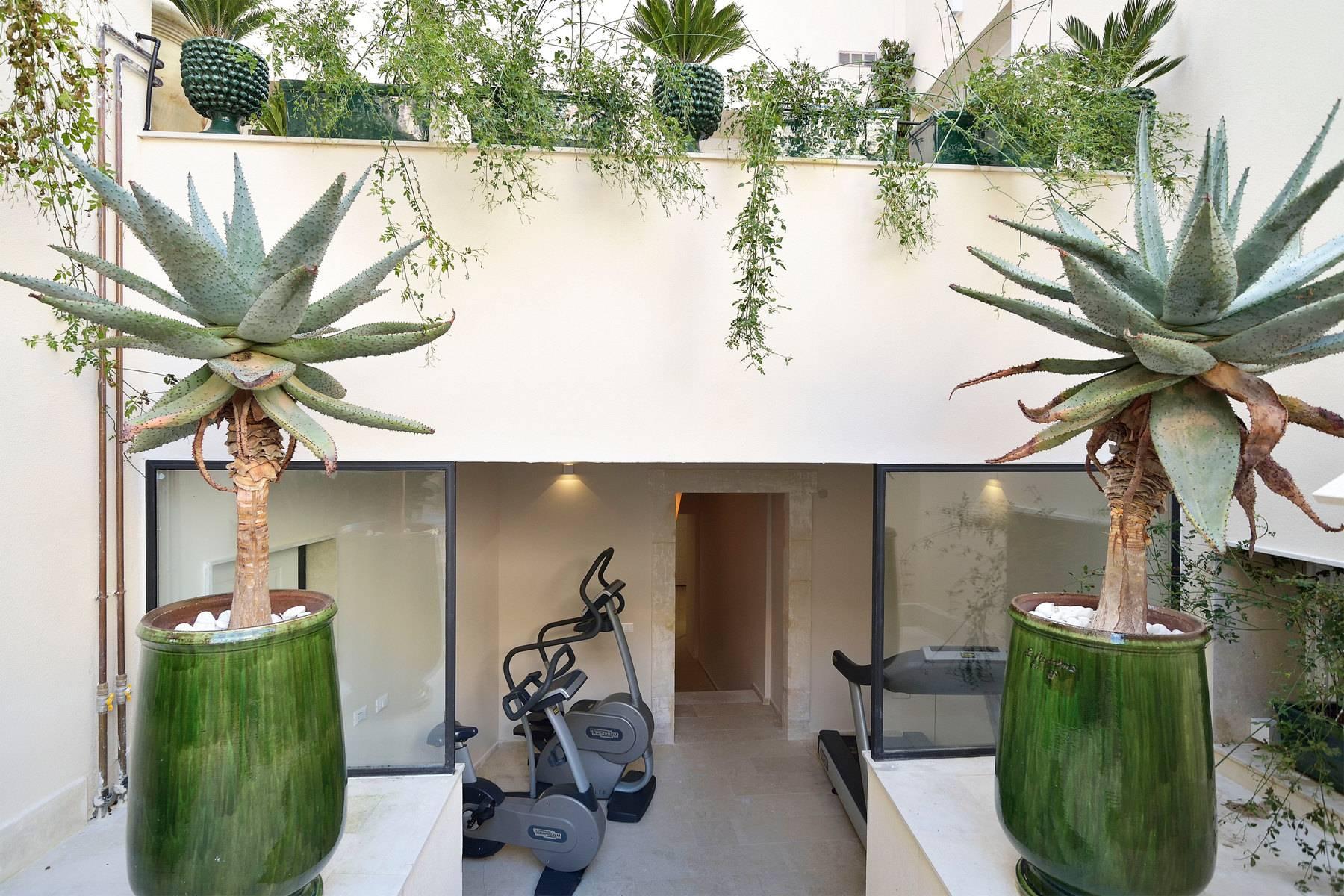 Appartamento in Vendita a Noto: 3 locali, 73 mq - Foto 3