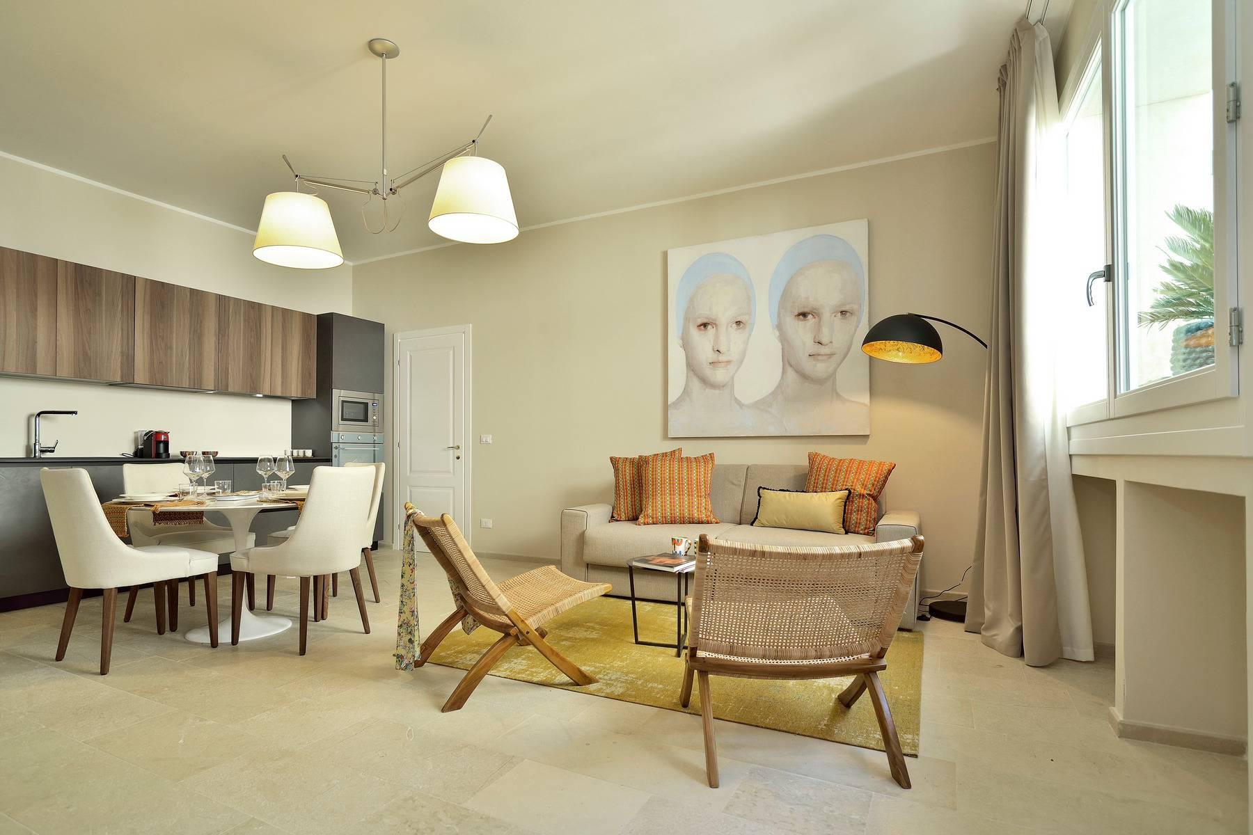 Appartamento in Vendita a Noto: 3 locali, 73 mq - Foto 4