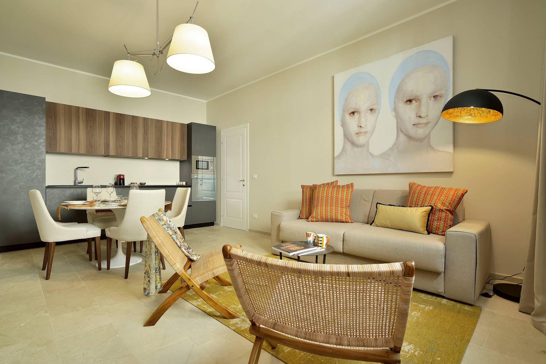 Appartamento in Vendita a Noto: 3 locali, 73 mq - Foto 5