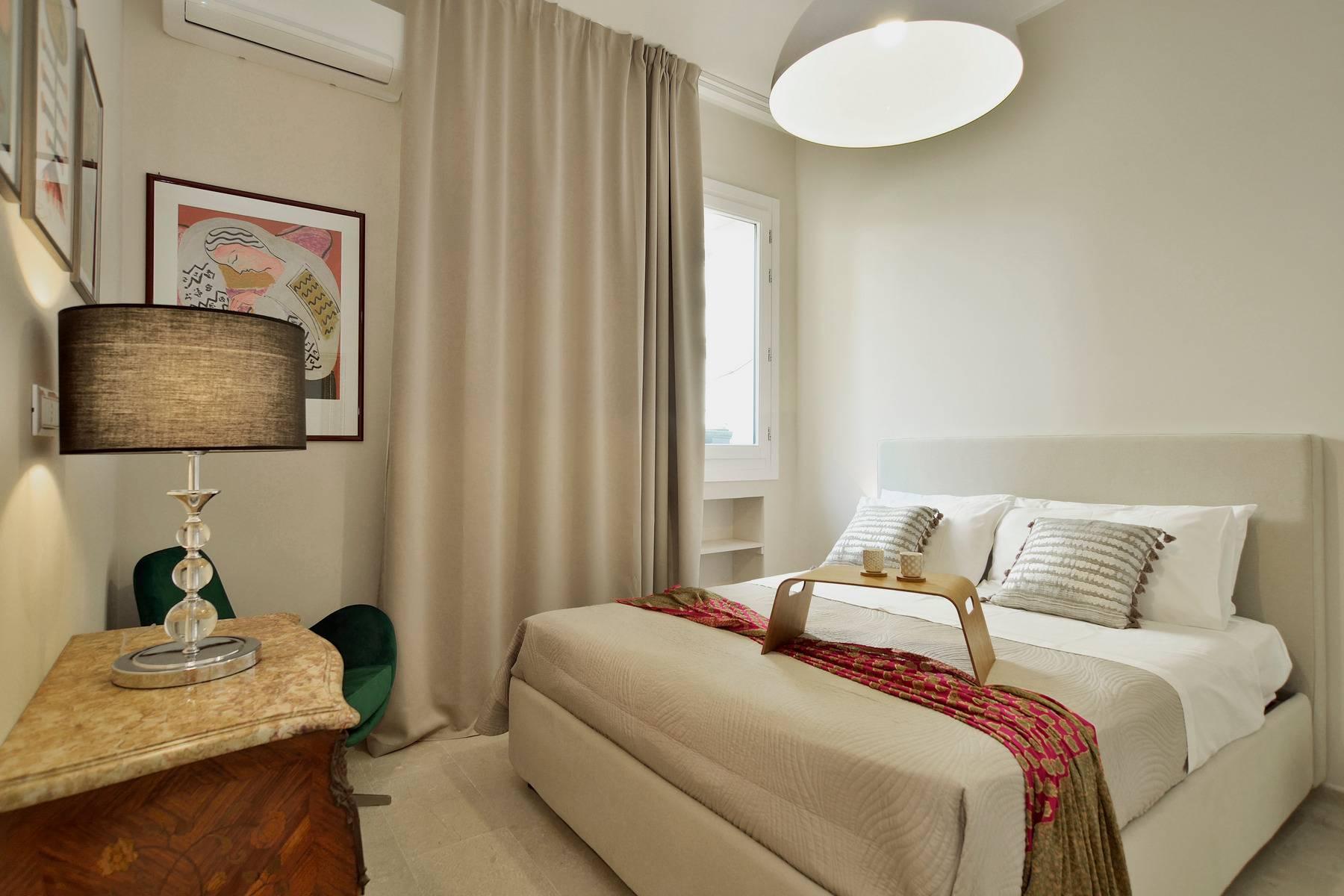 Appartamento in Vendita a Noto: 3 locali, 73 mq - Foto 6