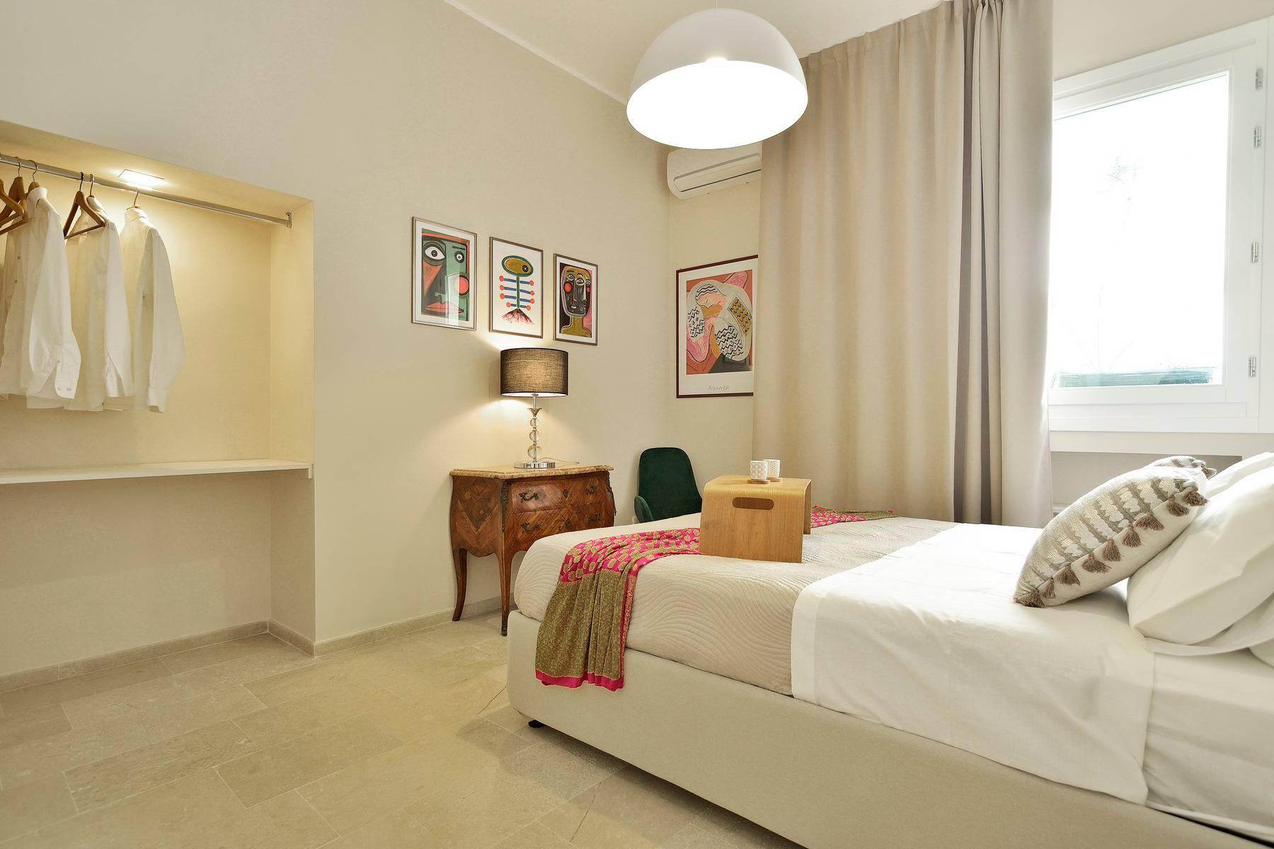 Appartamento in Vendita a Noto: 3 locali, 73 mq - Foto 7