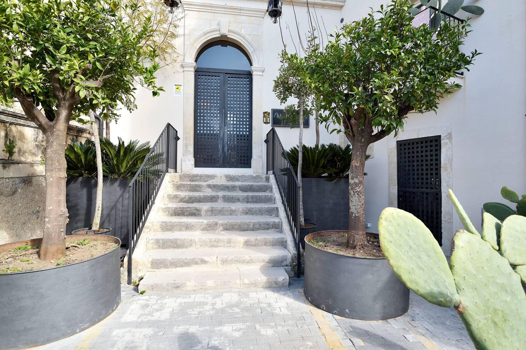 Appartamento in Vendita a Noto: 3 locali, 73 mq - Foto 2