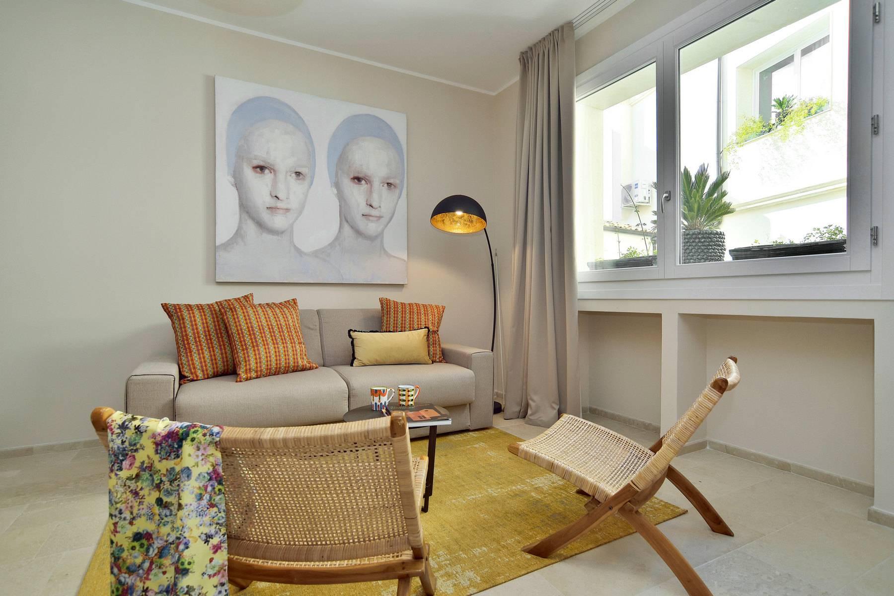 Appartamento in Vendita a Noto: 3 locali, 73 mq - Foto 8