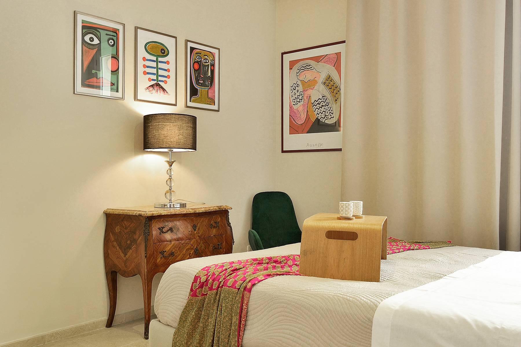 Appartamento in Vendita a Noto: 3 locali, 73 mq - Foto 12