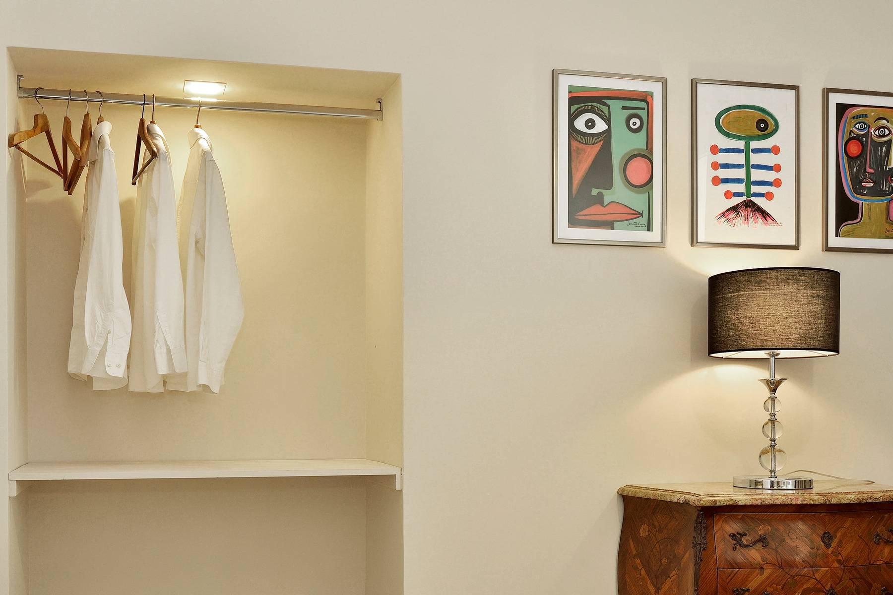 Appartamento in Vendita a Noto: 3 locali, 73 mq - Foto 13