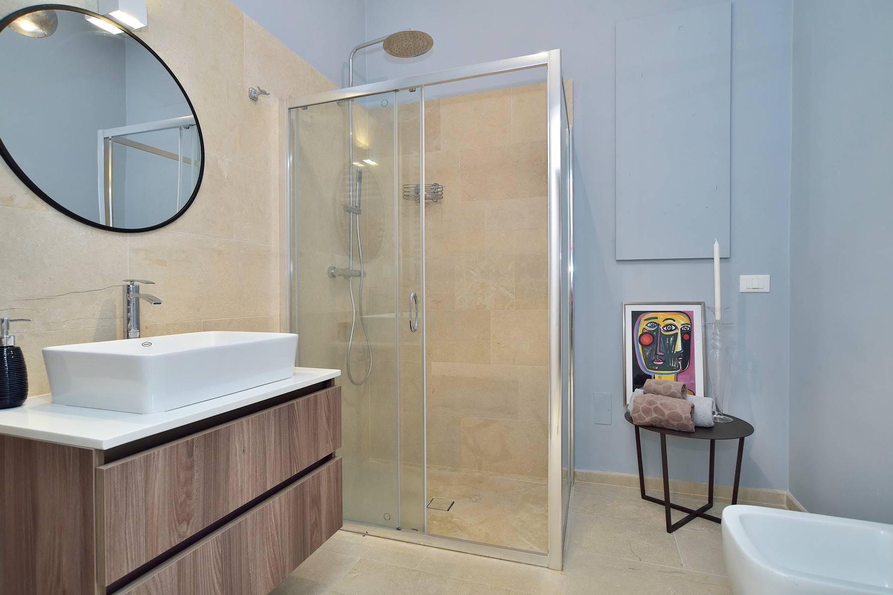 Appartamento in Vendita a Noto: 3 locali, 73 mq - Foto 14