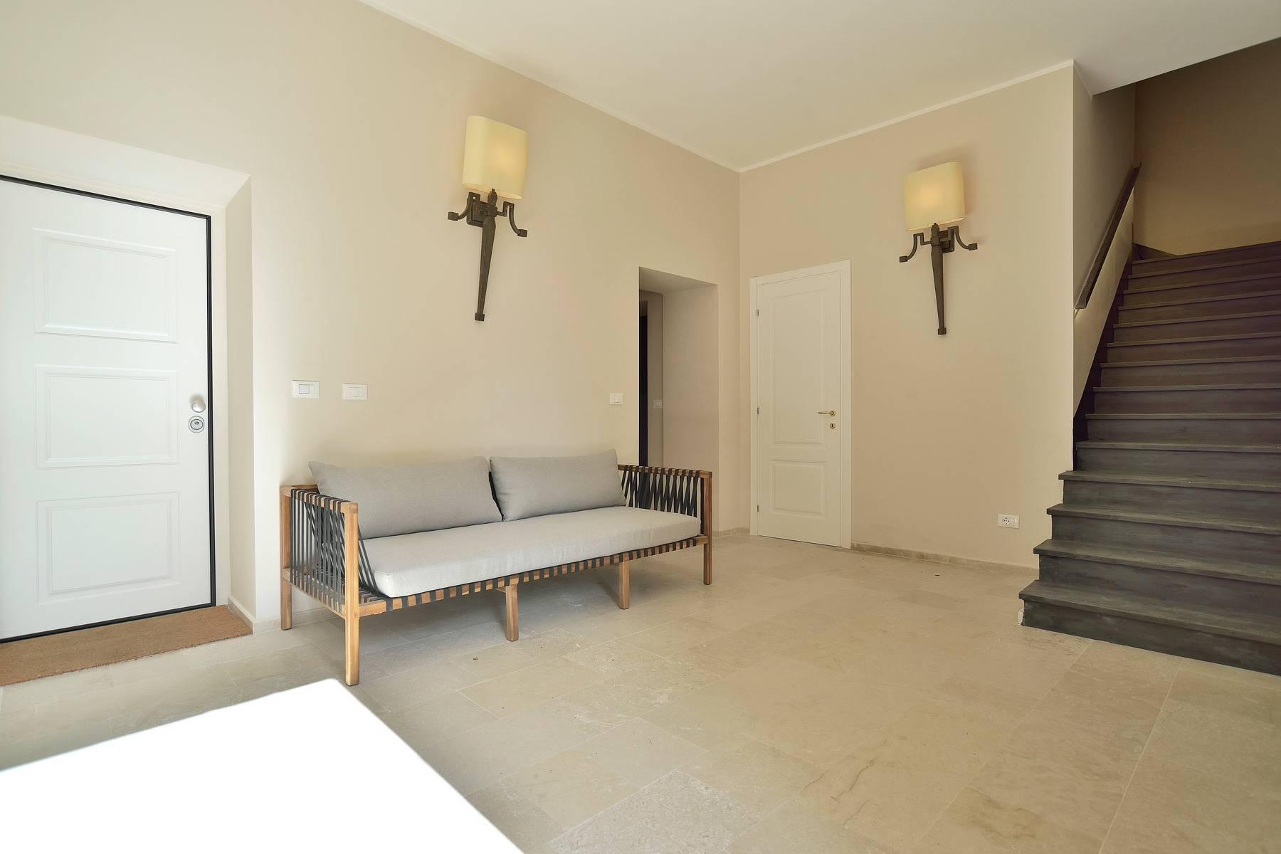 Appartamento in Vendita a Noto: 3 locali, 73 mq - Foto 23